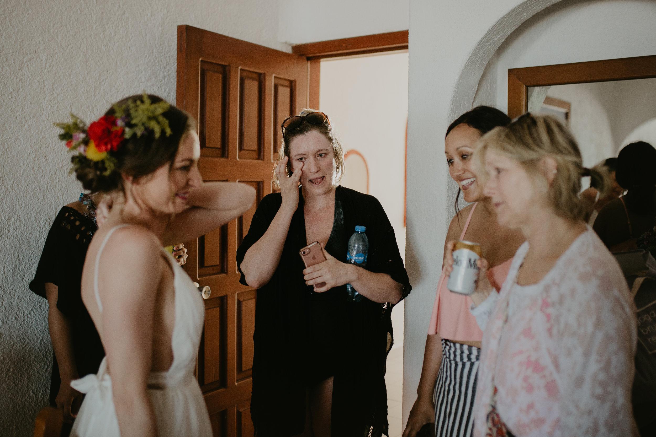 Nicole-Daacke-Photography-beachfront-akumal-destionation-wedding-tulum-mexico-elopement-photographer-destination-wedding-inspiration-sunset-champagne-pop-boho-bride-ocean-tropical-bohemian-tulum-wedding-photos-108.jpg