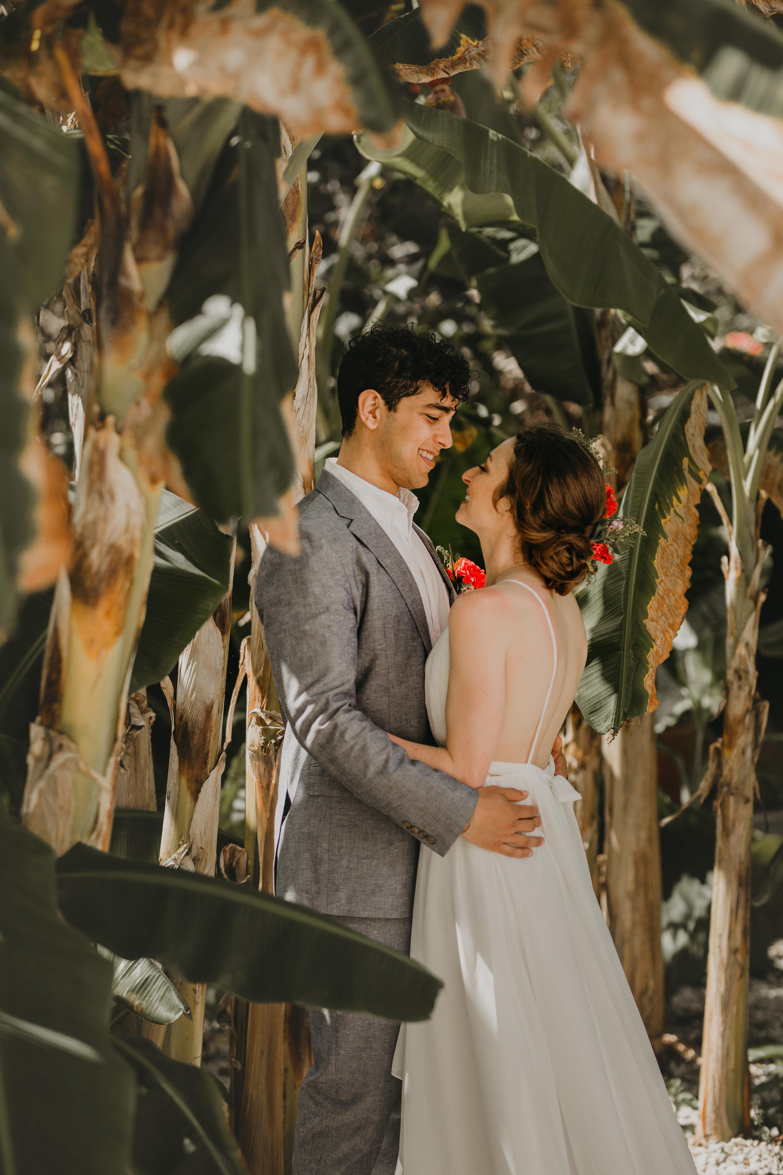 Nicole-Daacke-Photography-beachfront-akumal-destionation-wedding-tulum-mexico-elopement-photographer-destination-wedding-inspiration-sunset-champagne-pop-boho-bride-ocean-tropical-bohemian-tulum-wedding-photos-109.jpg