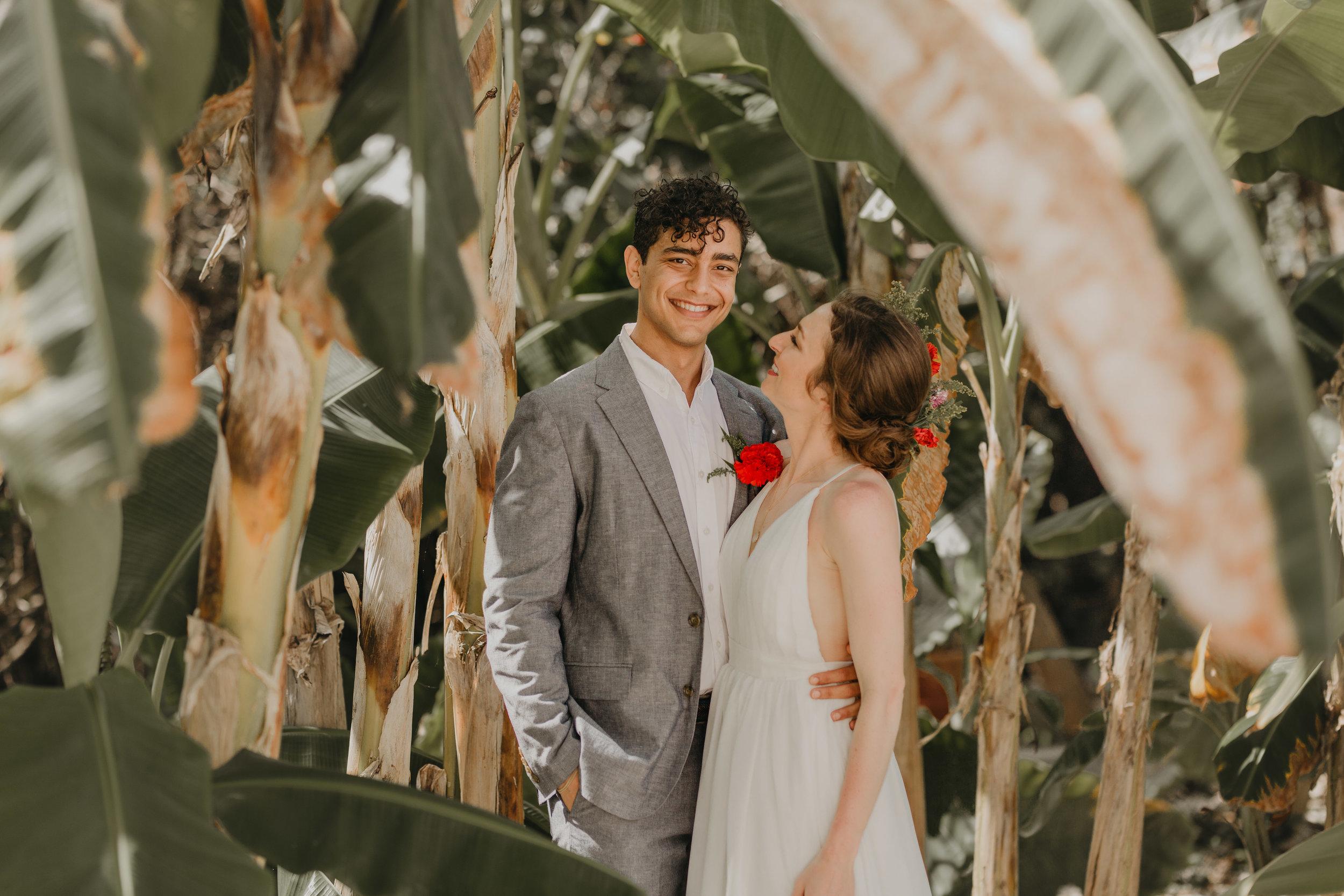 Nicole-Daacke-Photography-beachfront-akumal-destionation-wedding-tulum-mexico-elopement-photographer-destination-wedding-inspiration-sunset-champagne-pop-boho-bride-ocean-tropical-bohemian-tulum-wedding-photos-110.jpg