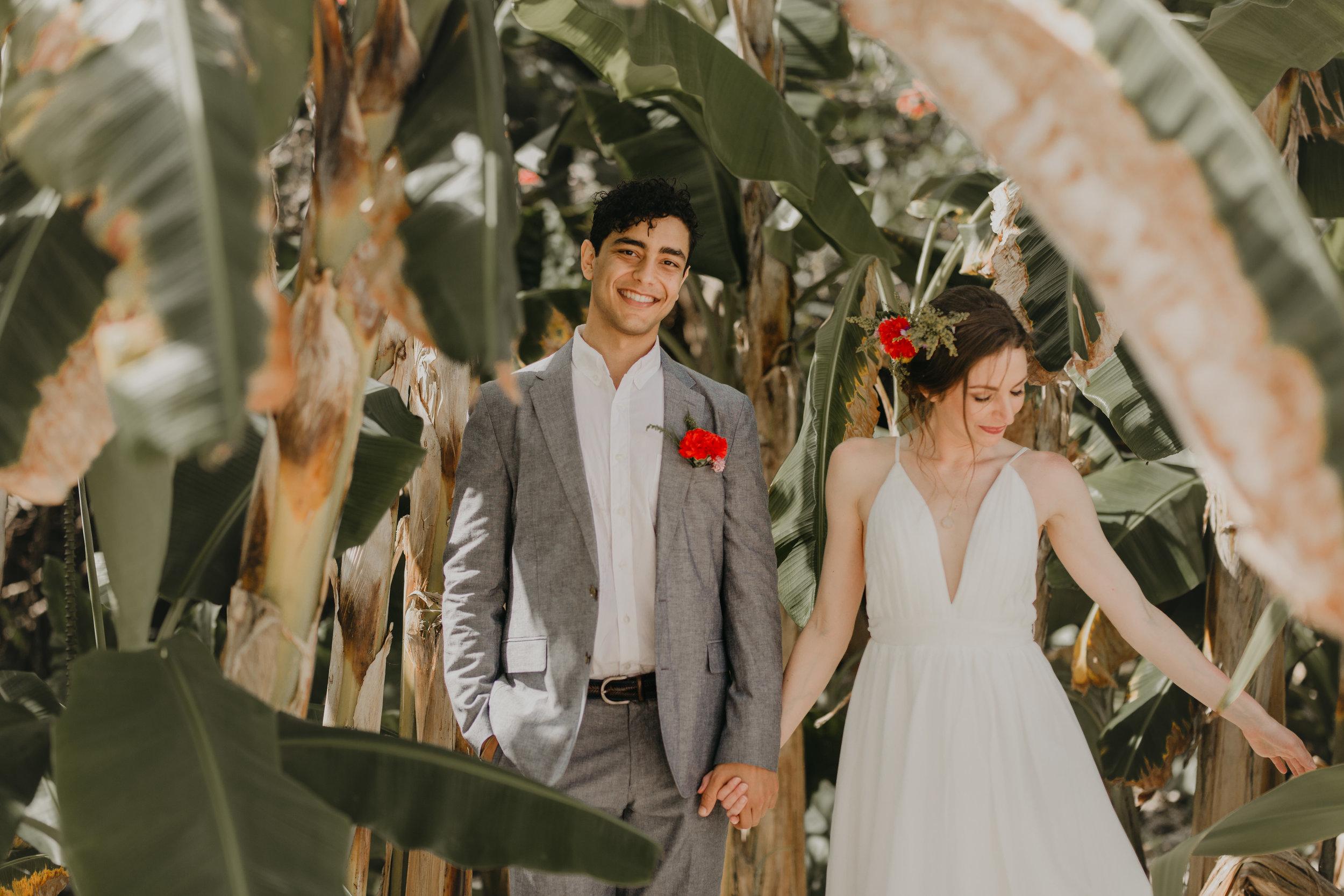 Nicole-Daacke-Photography-beachfront-akumal-destionation-wedding-tulum-mexico-elopement-photographer-destination-wedding-inspiration-sunset-champagne-pop-boho-bride-ocean-tropical-bohemian-tulum-wedding-photos-111.jpg