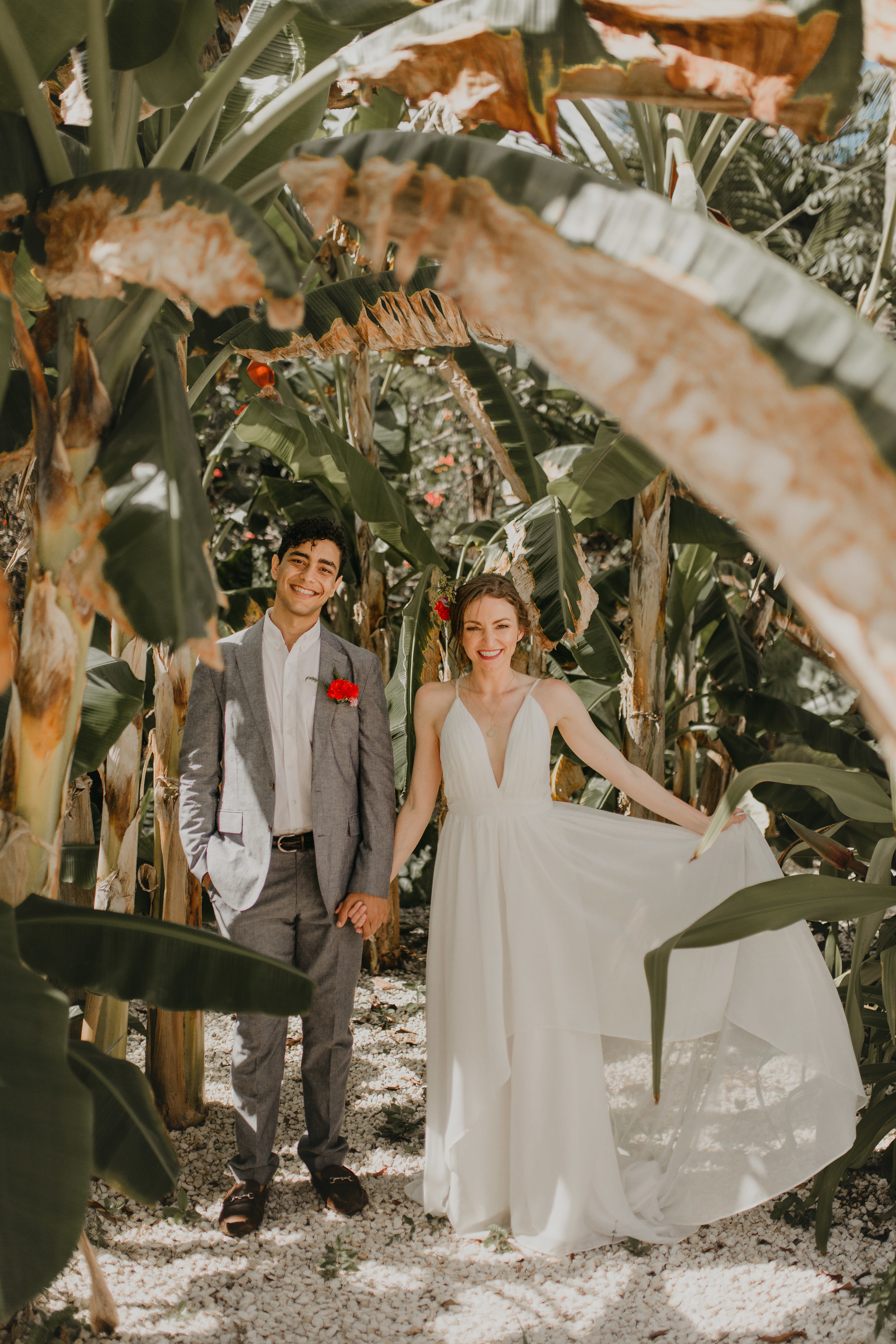 Nicole-Daacke-Photography-beachfront-akumal-destionation-wedding-tulum-mexico-elopement-photographer-destination-wedding-inspiration-sunset-champagne-pop-boho-bride-ocean-tropical-bohemian-tulum-wedding-photos-112.jpg