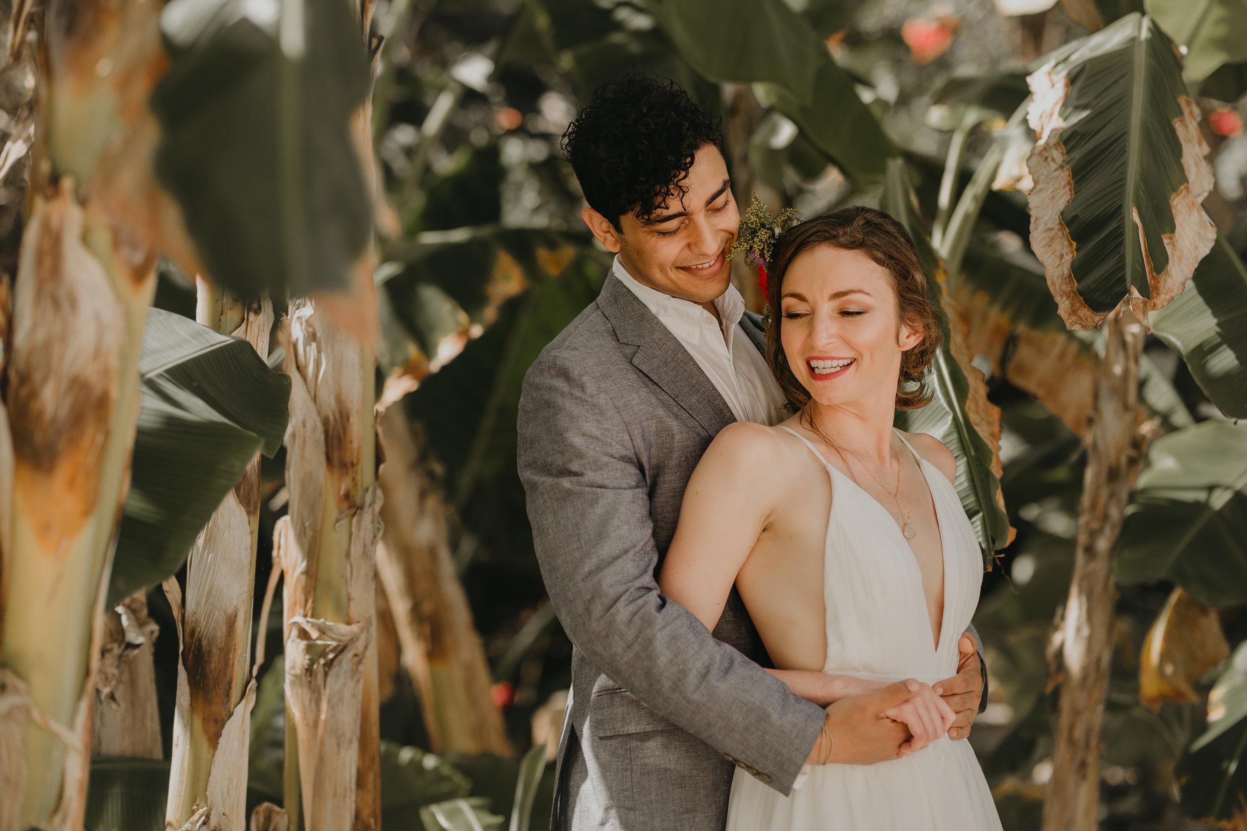 Nicole-Daacke-Photography-beachfront-akumal-destionation-wedding-tulum-mexico-elopement-photographer-destination-wedding-inspiration-sunset-champagne-pop-boho-bride-ocean-tropical-bohemian-tulum-wedding-photos-113.jpg