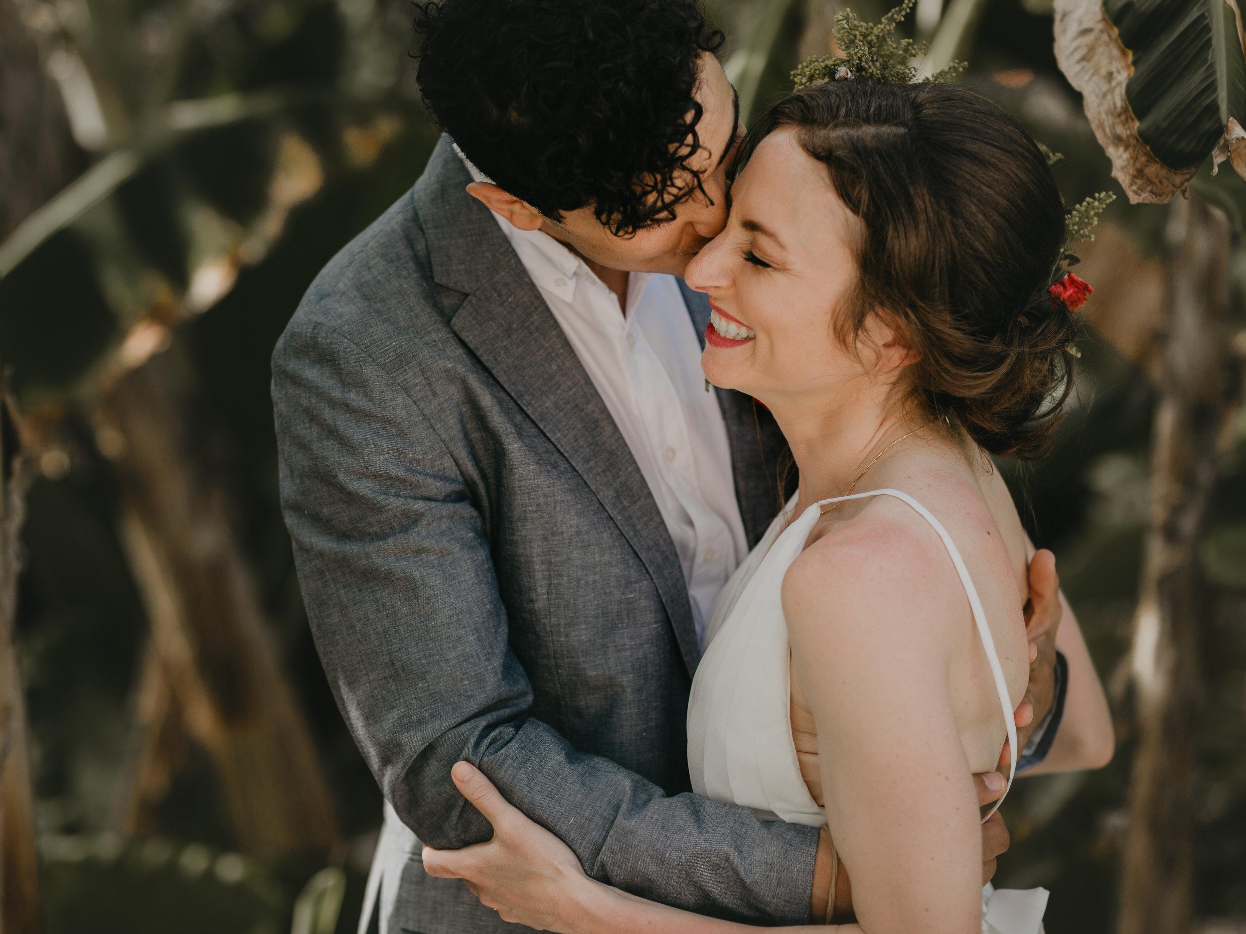 Nicole-Daacke-Photography-beachfront-akumal-destionation-wedding-tulum-mexico-elopement-photographer-destination-wedding-inspiration-sunset-champagne-pop-boho-bride-ocean-tropical-bohemian-tulum-wedding-photos-114.jpg