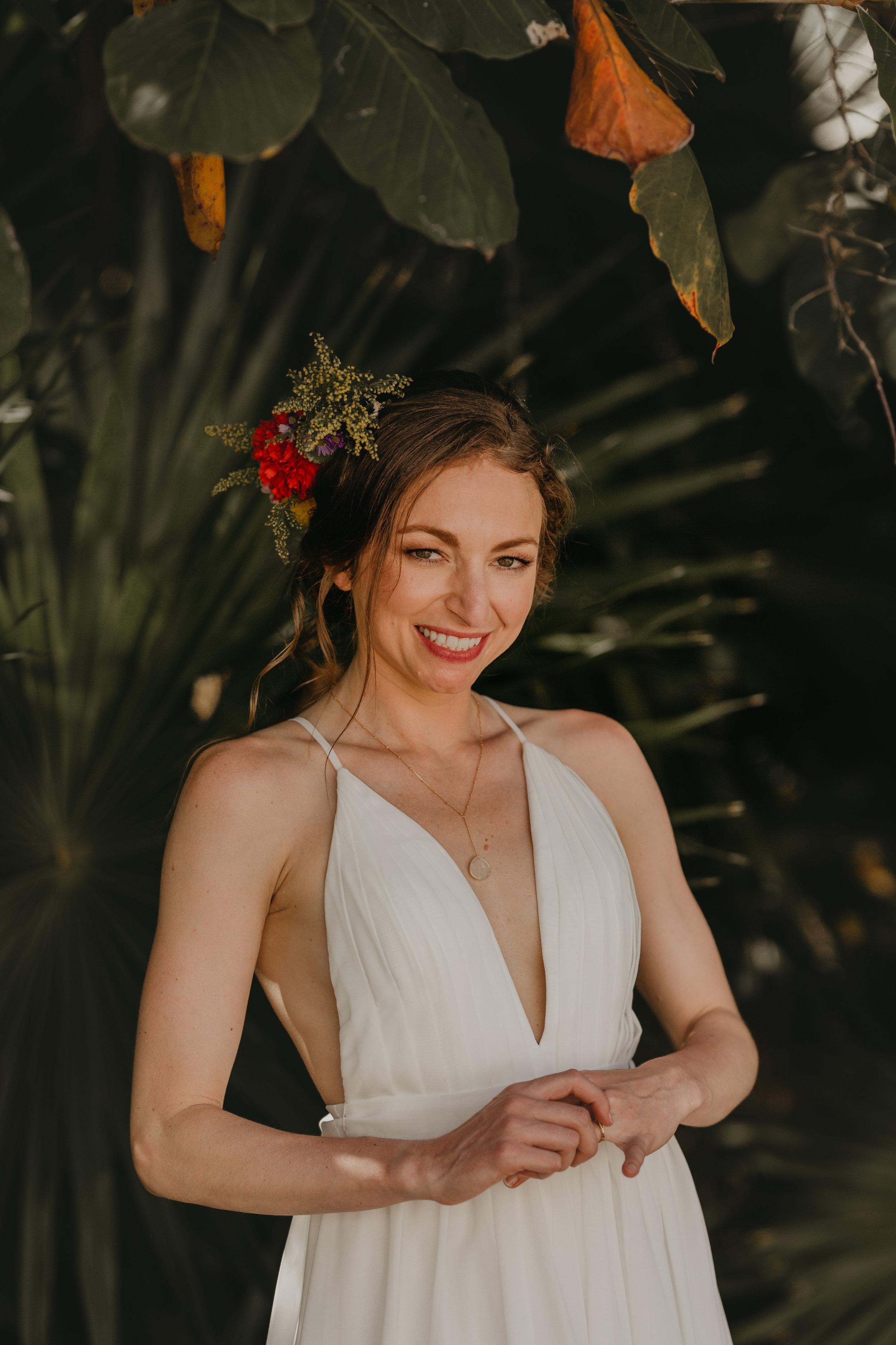 Nicole-Daacke-Photography-beachfront-akumal-destionation-wedding-tulum-mexico-elopement-photographer-destination-wedding-inspiration-sunset-champagne-pop-boho-bride-ocean-tropical-bohemian-tulum-wedding-photos-118.jpg