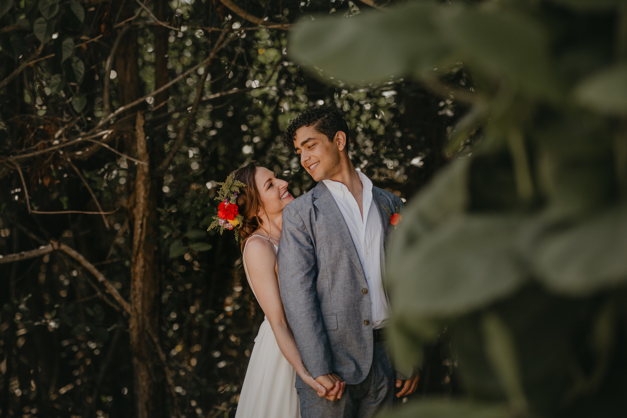 Nicole-Daacke-Photography-beachfront-akumal-destionation-wedding-tulum-mexico-elopement-photographer-destination-wedding-inspiration-sunset-champagne-pop-boho-bride-ocean-tropical-bohemian-tulum-wedding-photos-125.jpg