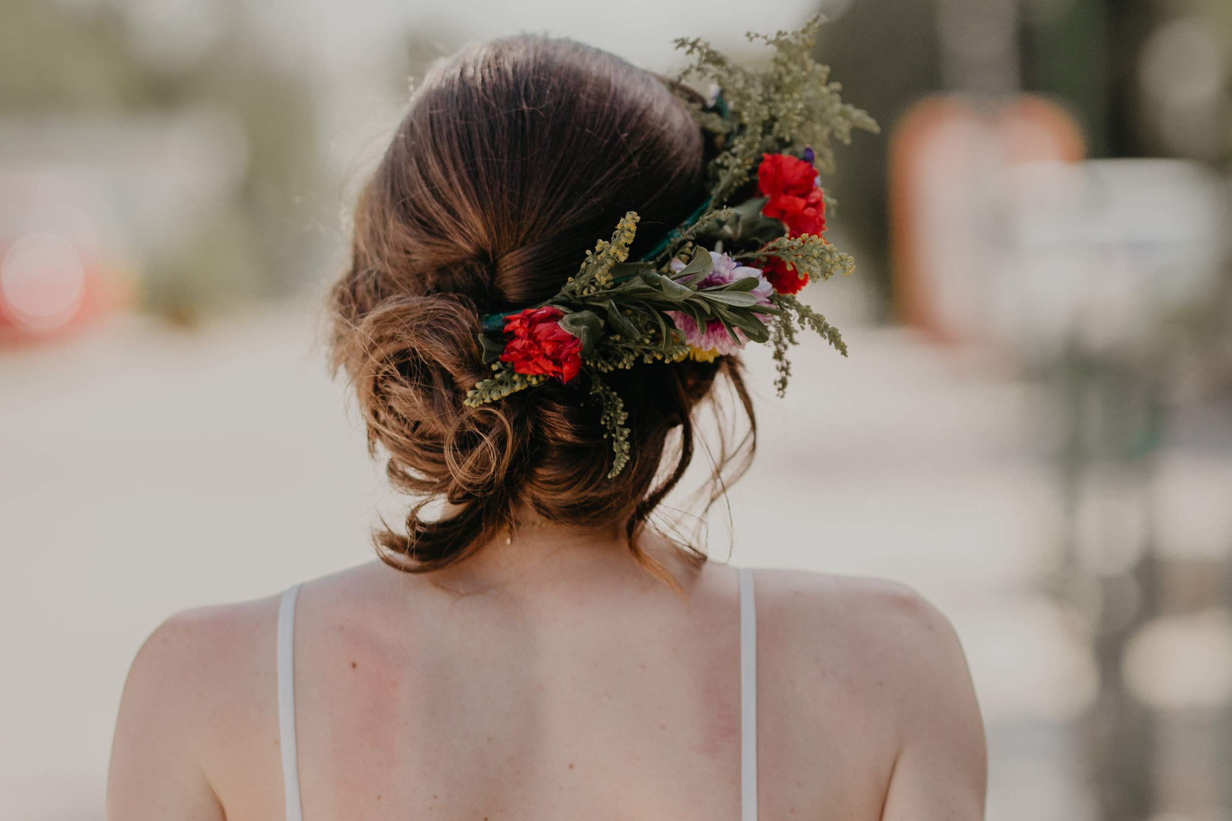 Nicole-Daacke-Photography-beachfront-akumal-destionation-wedding-tulum-mexico-elopement-photographer-destination-wedding-inspiration-sunset-champagne-pop-boho-bride-ocean-tropical-bohemian-tulum-wedding-photos-128.jpg