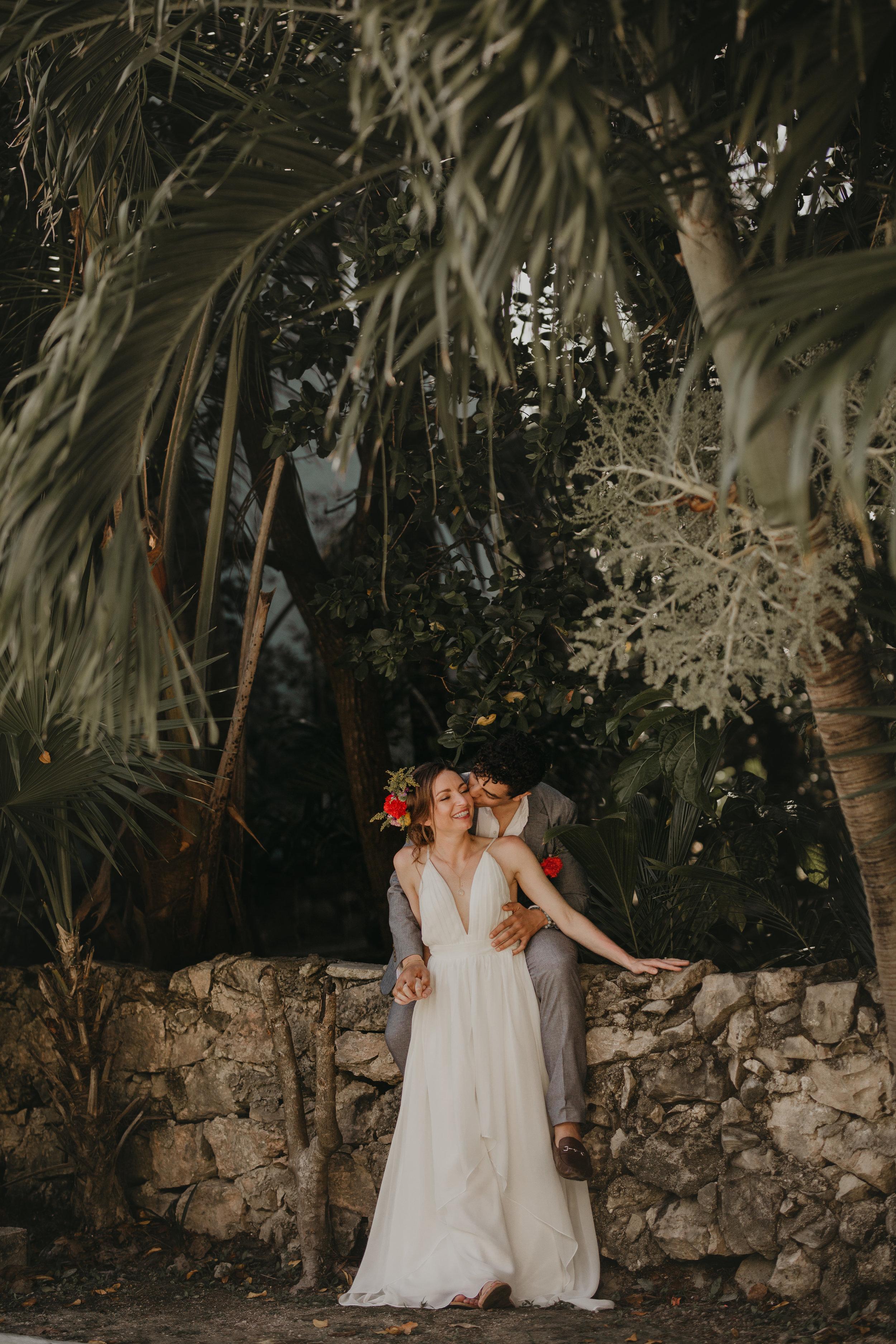 Nicole-Daacke-Photography-beachfront-akumal-destionation-wedding-tulum-mexico-elopement-photographer-destination-wedding-inspiration-sunset-champagne-pop-boho-bride-ocean-tropical-bohemian-tulum-wedding-photos-134.jpg