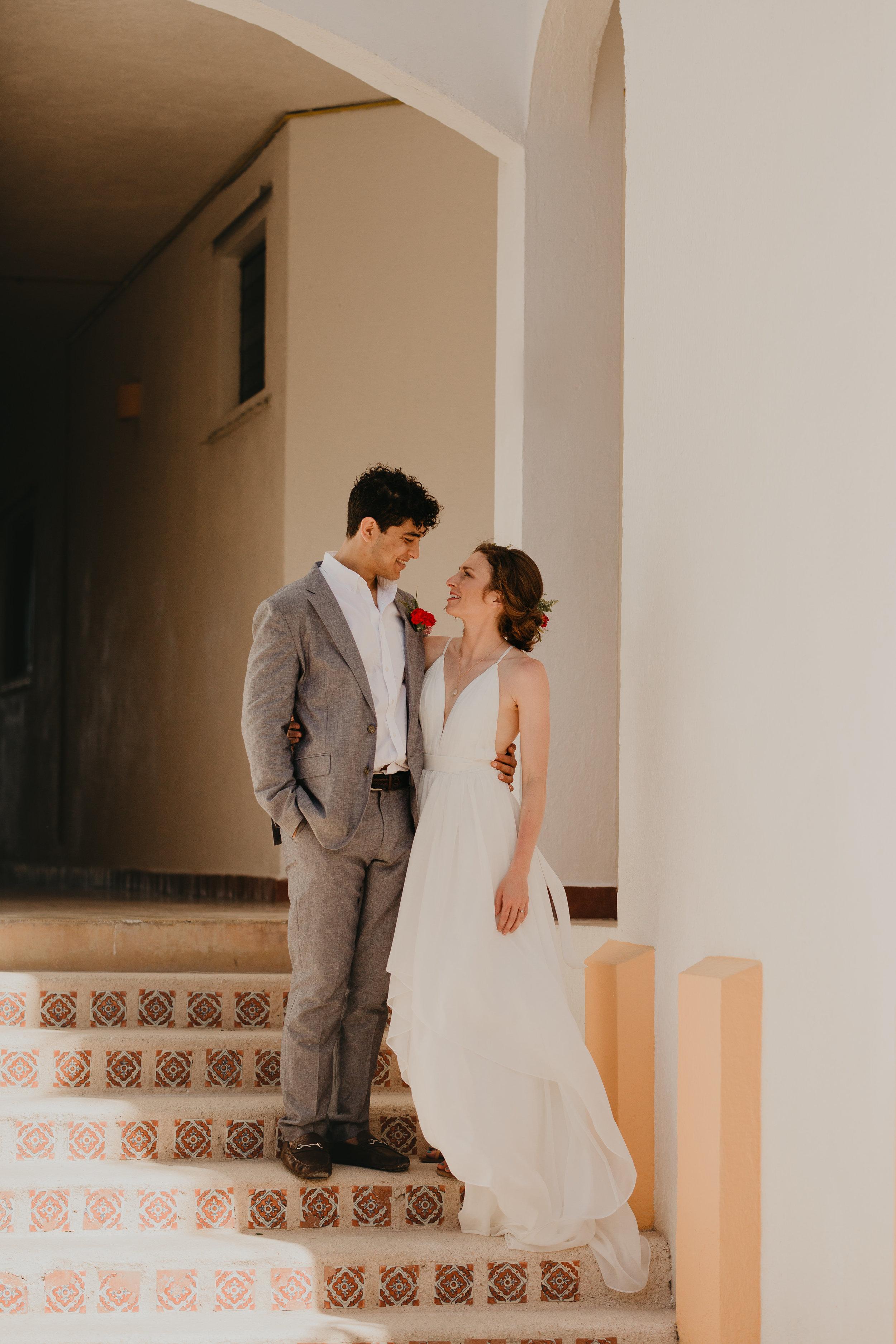 Nicole-Daacke-Photography-beachfront-akumal-destionation-wedding-tulum-mexico-elopement-photographer-destination-wedding-inspiration-sunset-champagne-pop-boho-bride-ocean-tropical-bohemian-tulum-wedding-photos-137.jpg