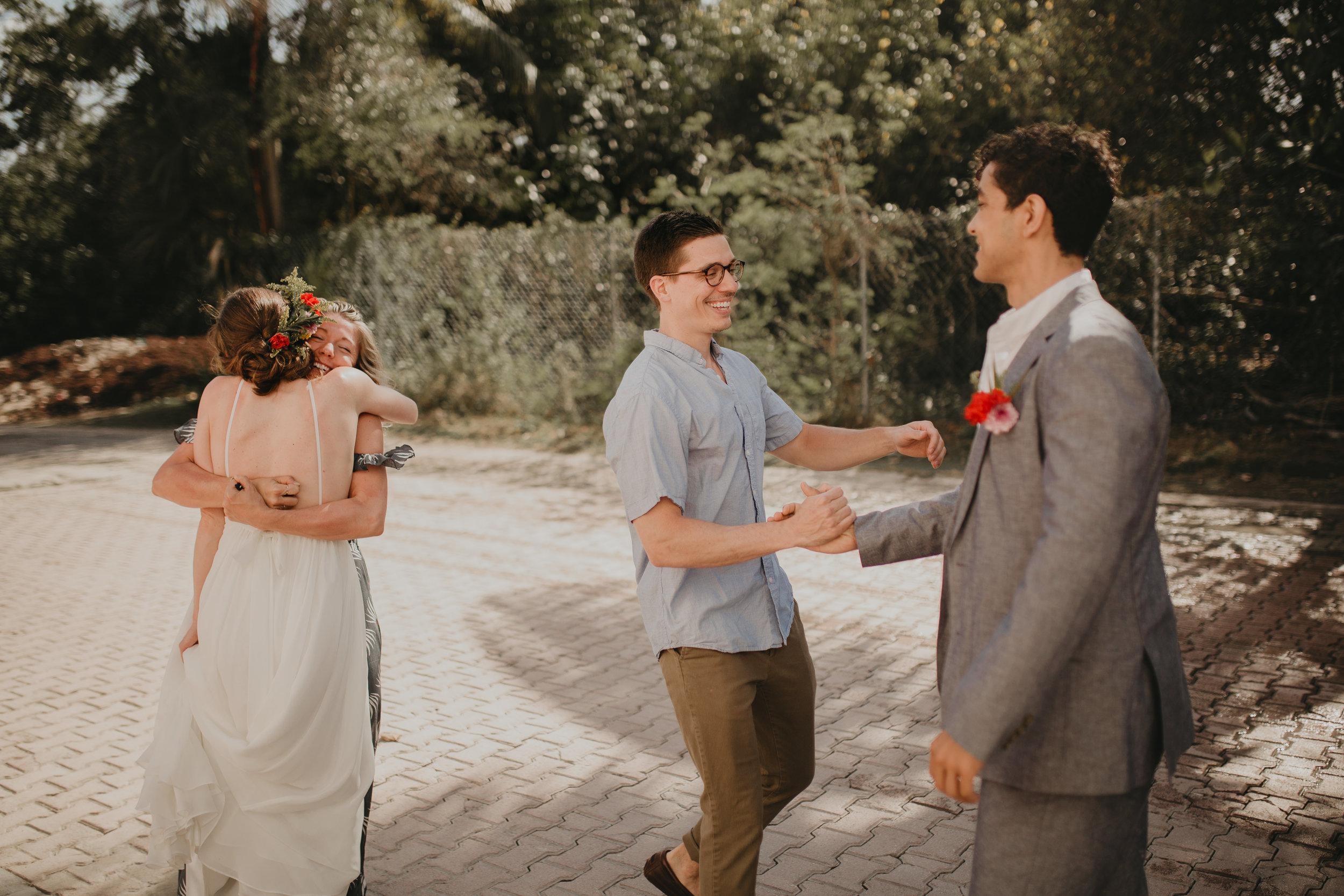 Nicole-Daacke-Photography-beachfront-akumal-destionation-wedding-tulum-mexico-elopement-photographer-destination-wedding-inspiration-sunset-champagne-pop-boho-bride-ocean-tropical-bohemian-tulum-wedding-photos-138.jpg