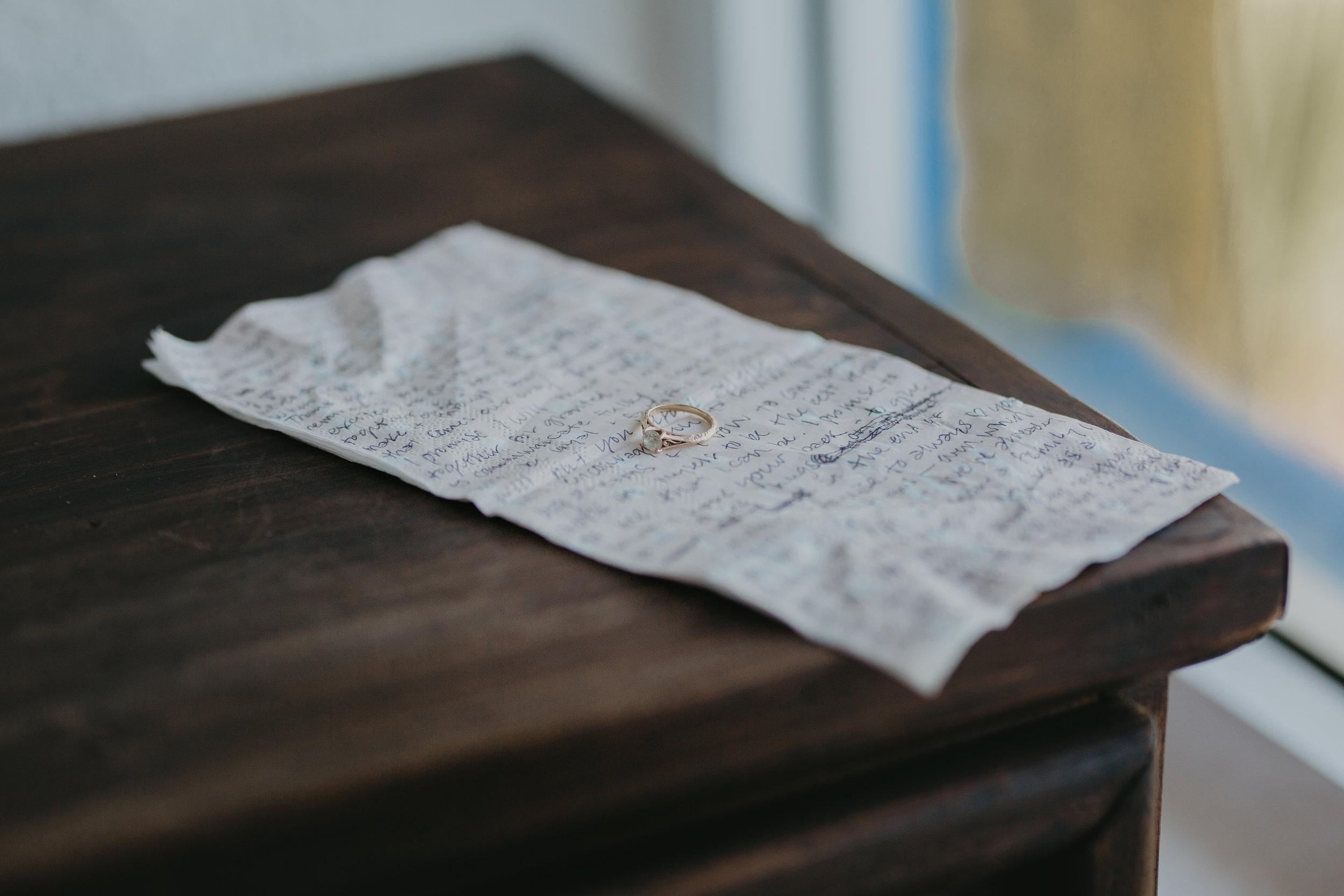 Nicole-Daacke-Photography-beachfront-akumal-destionation-wedding-tulum-mexico-elopement-photographer-destination-wedding-inspiration-sunset-champagne-pop-boho-bride-ocean-tropical-bohemian-tulum-wedding-photos-142.jpg