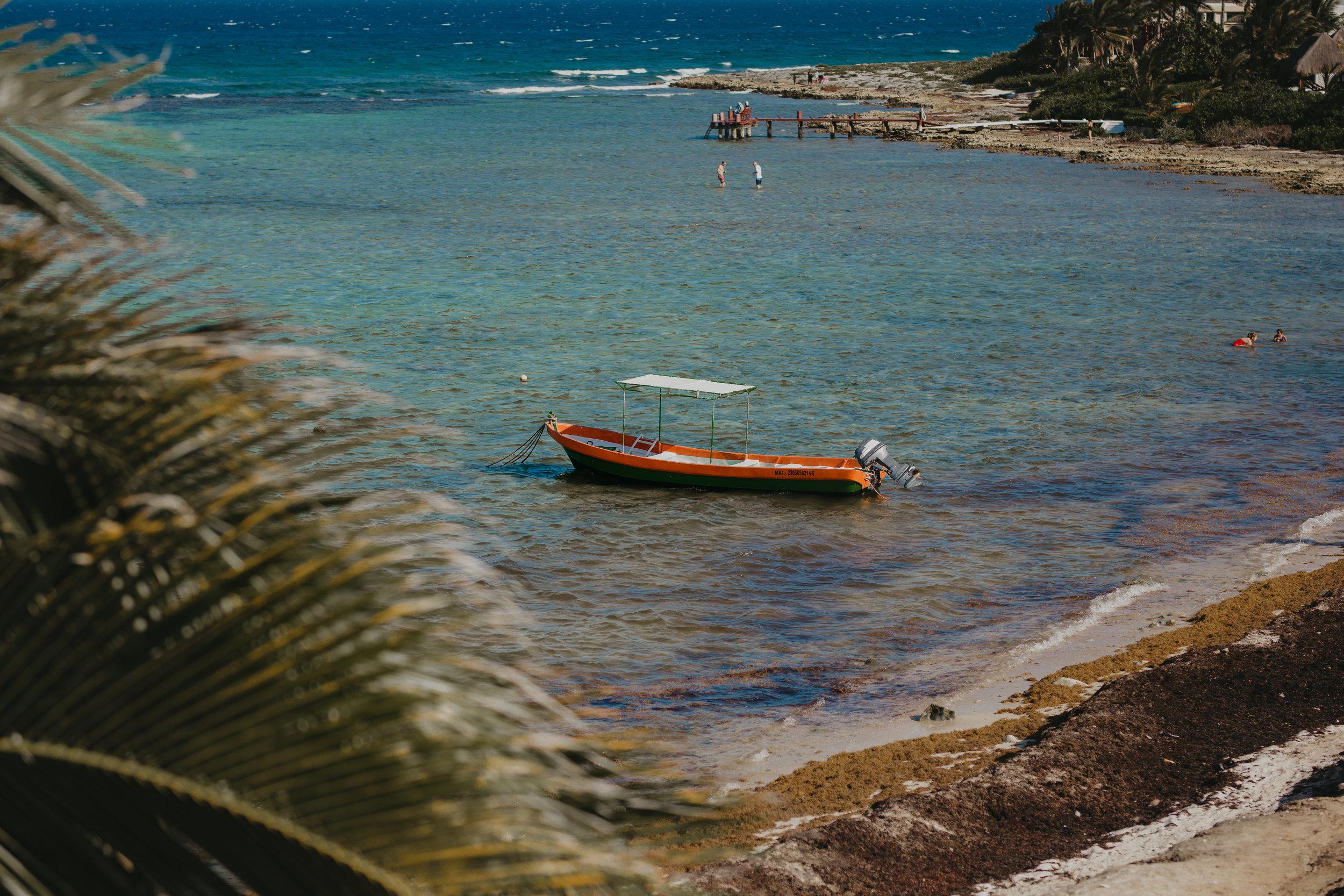 Nicole-Daacke-Photography-beachfront-akumal-destionation-wedding-tulum-mexico-elopement-photographer-destination-wedding-inspiration-sunset-champagne-pop-boho-bride-ocean-tropical-bohemian-tulum-wedding-photos-143.jpg