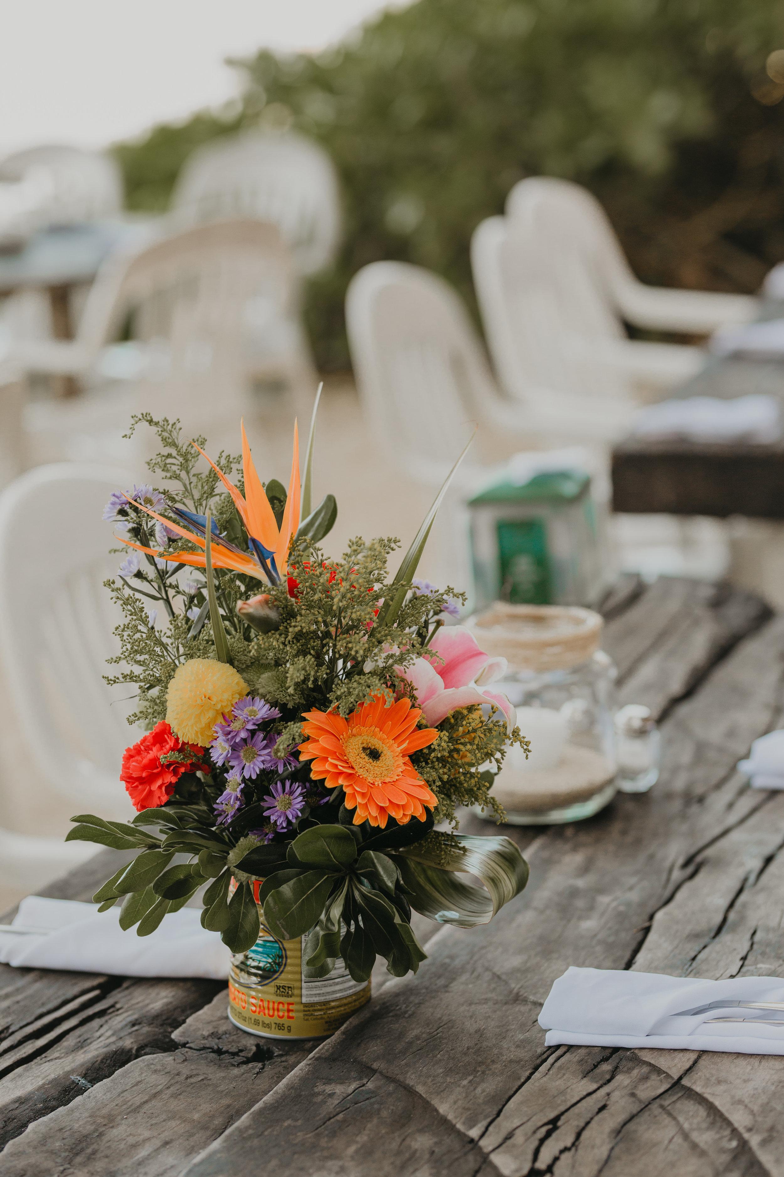 Nicole-Daacke-Photography-beachfront-akumal-destionation-wedding-tulum-mexico-elopement-photographer-destination-wedding-inspiration-sunset-champagne-pop-boho-bride-ocean-tropical-bohemian-tulum-wedding-photos-145.jpg