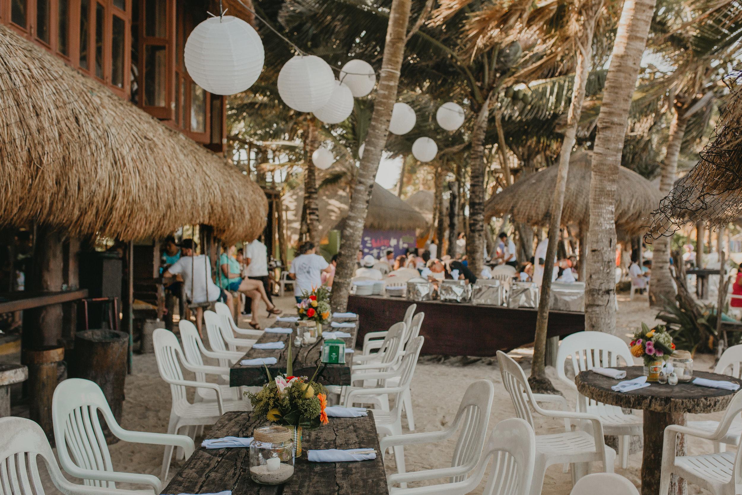 Nicole-Daacke-Photography-beachfront-akumal-destionation-wedding-tulum-mexico-elopement-photographer-destination-wedding-inspiration-sunset-champagne-pop-boho-bride-ocean-tropical-bohemian-tulum-wedding-photos-146.jpg