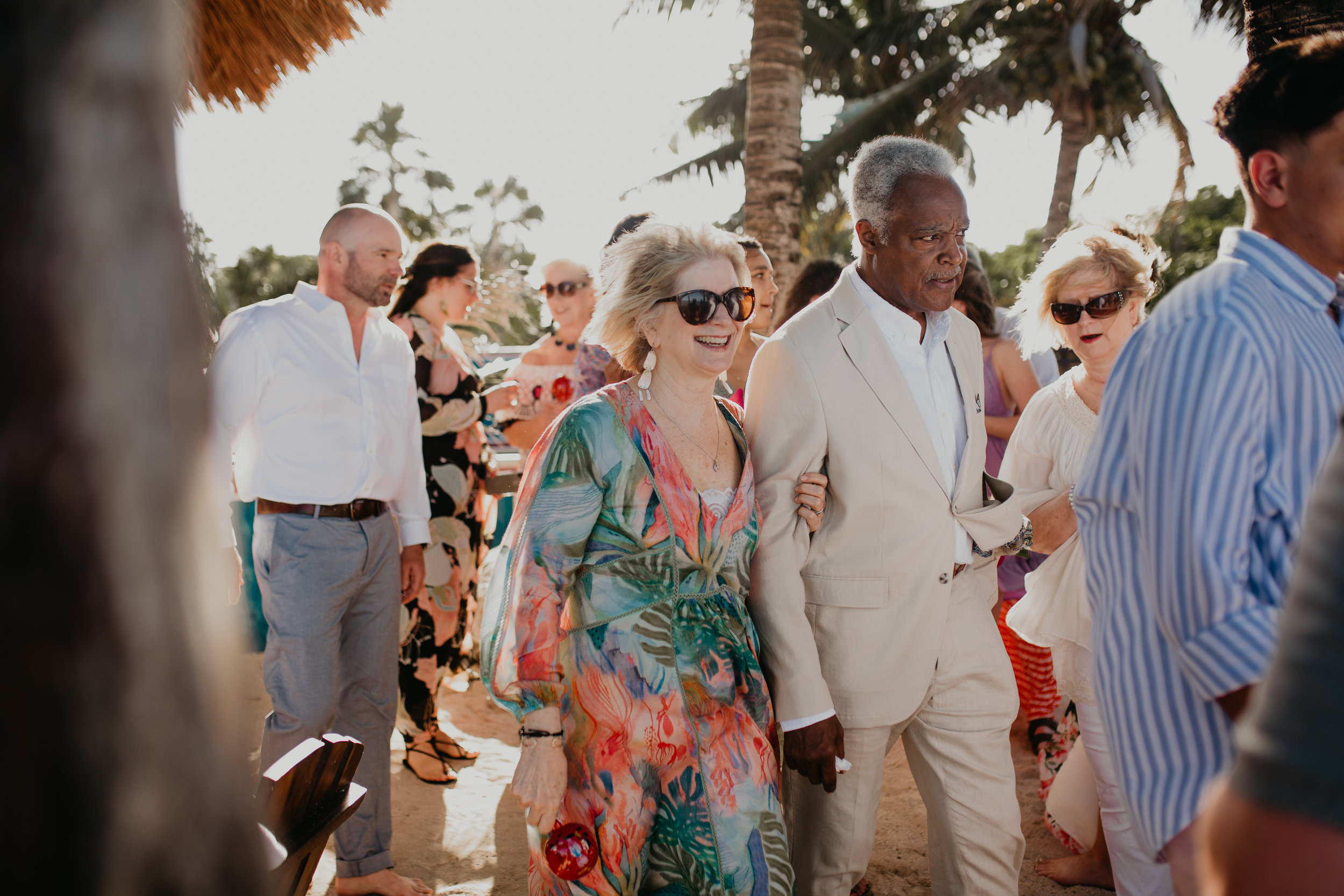 Nicole-Daacke-Photography-beachfront-akumal-destionation-wedding-tulum-mexico-elopement-photographer-destination-wedding-inspiration-sunset-champagne-pop-boho-bride-ocean-tropical-bohemian-tulum-wedding-photos-149.jpg
