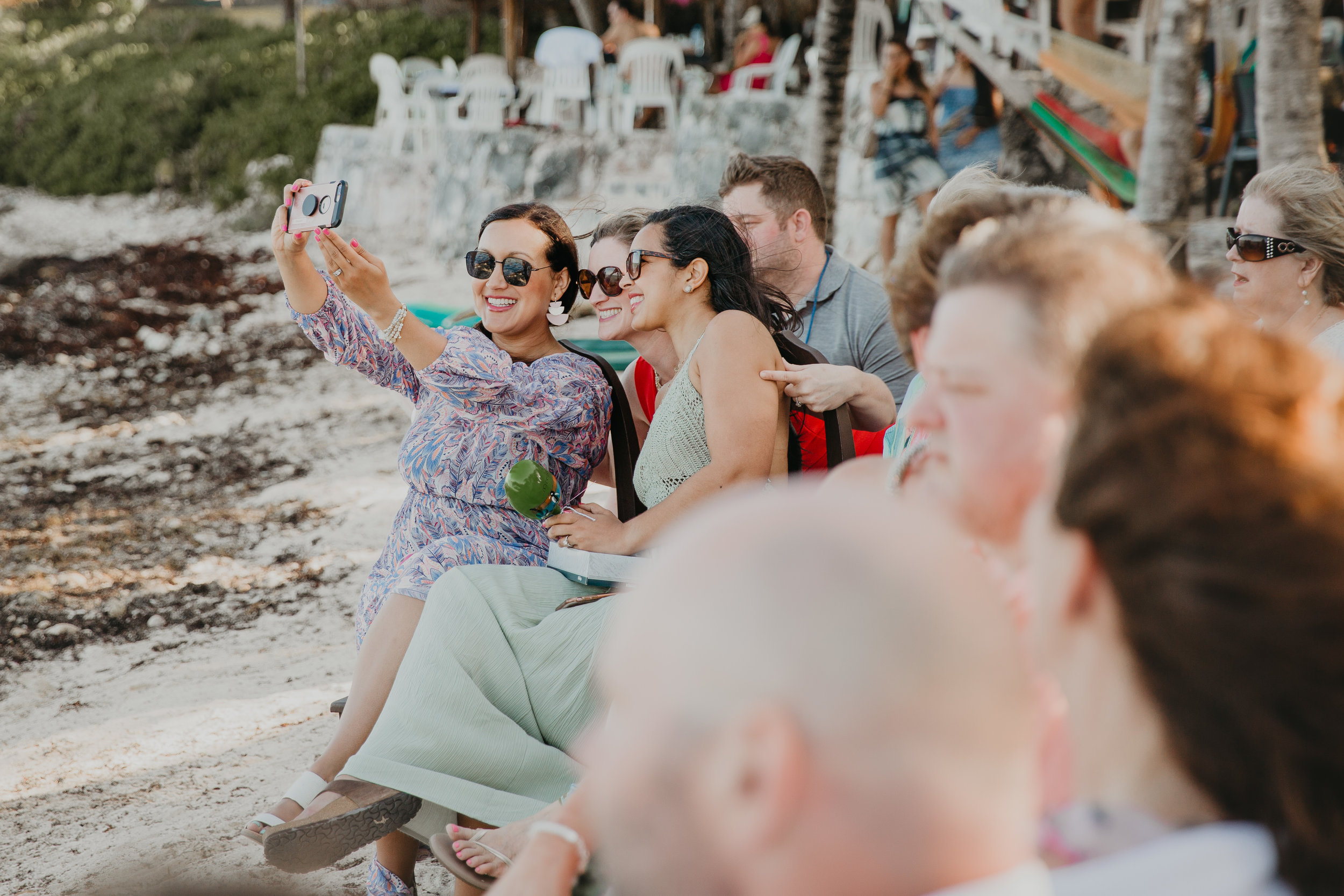 Nicole-Daacke-Photography-beachfront-akumal-destionation-wedding-tulum-mexico-elopement-photographer-destination-wedding-inspiration-sunset-champagne-pop-boho-bride-ocean-tropical-bohemian-tulum-wedding-photos-151.jpg