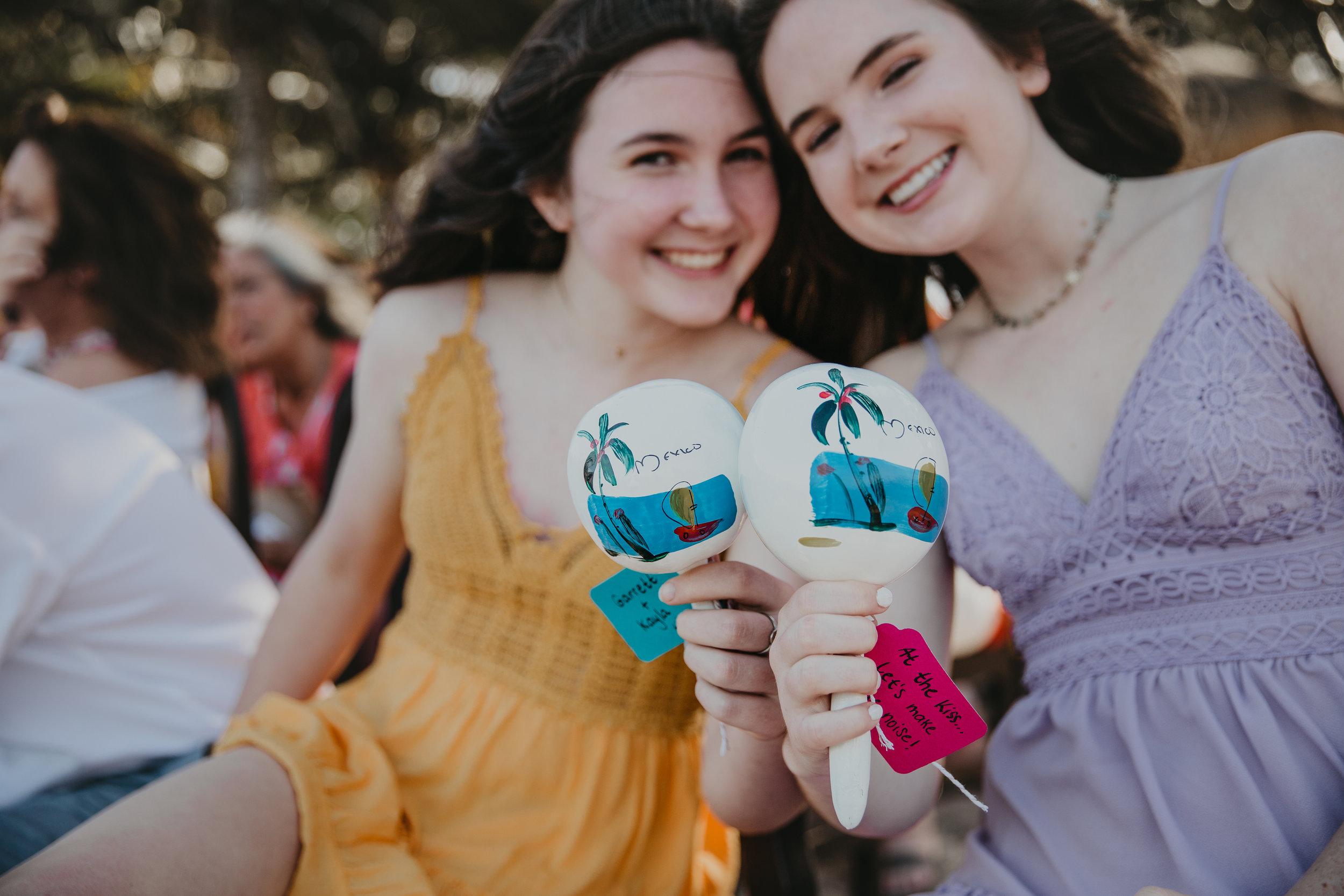 Nicole-Daacke-Photography-beachfront-akumal-destionation-wedding-tulum-mexico-elopement-photographer-destination-wedding-inspiration-sunset-champagne-pop-boho-bride-ocean-tropical-bohemian-tulum-wedding-photos-152.jpg