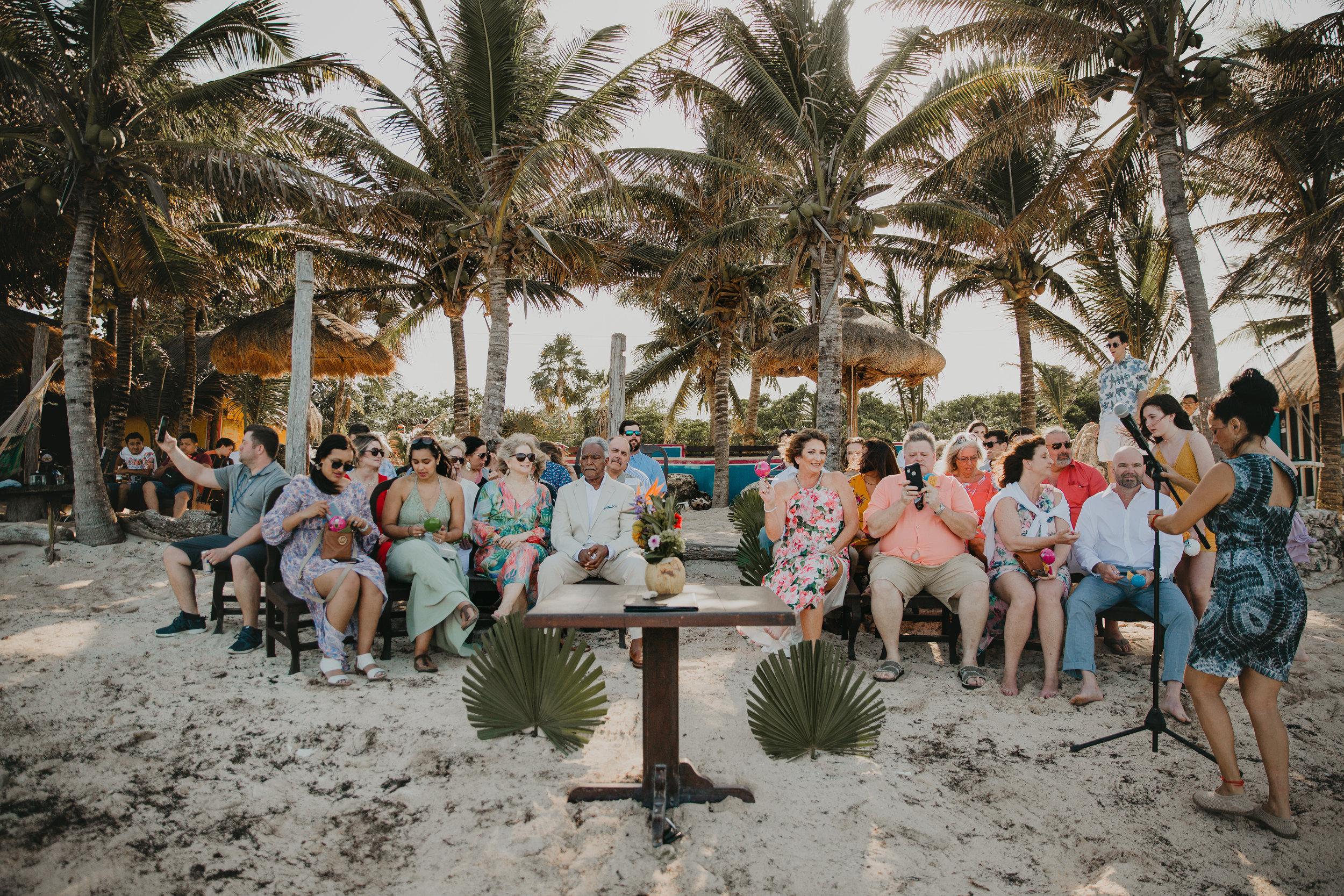 Nicole-Daacke-Photography-beachfront-akumal-destionation-wedding-tulum-mexico-elopement-photographer-destination-wedding-inspiration-sunset-champagne-pop-boho-bride-ocean-tropical-bohemian-tulum-wedding-photos-150.jpg