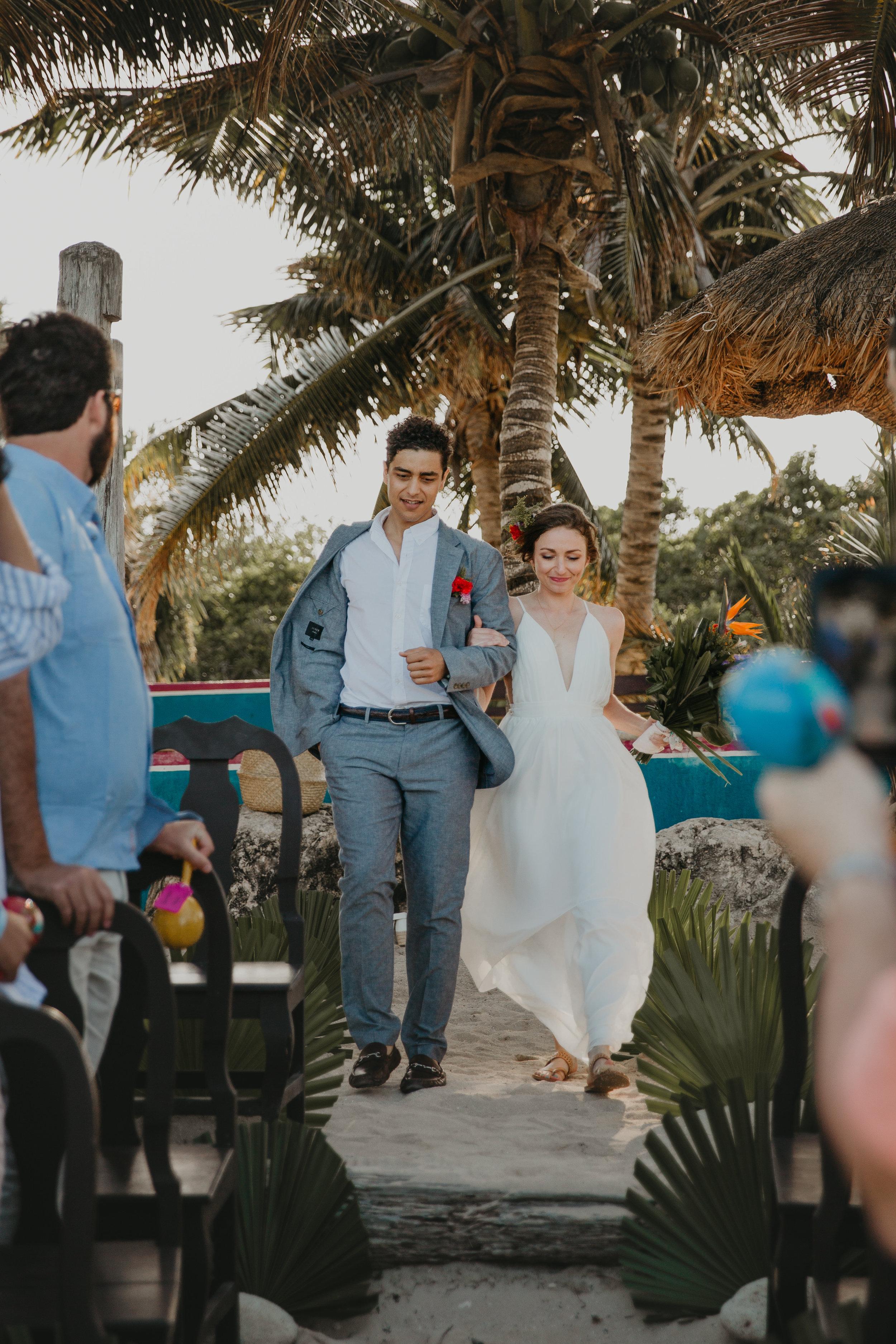 Nicole-Daacke-Photography-beachfront-akumal-destionation-wedding-tulum-mexico-elopement-photographer-destination-wedding-inspiration-sunset-champagne-pop-boho-bride-ocean-tropical-bohemian-tulum-wedding-photos-154.jpg
