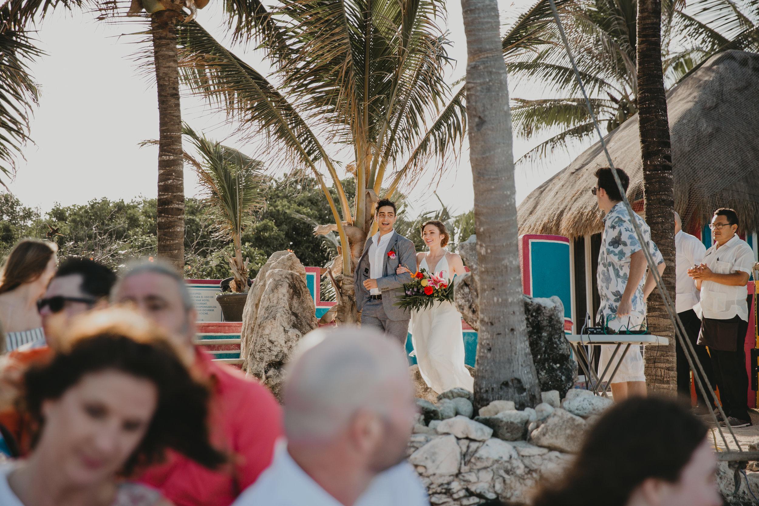 Nicole-Daacke-Photography-beachfront-akumal-destionation-wedding-tulum-mexico-elopement-photographer-destination-wedding-inspiration-sunset-champagne-pop-boho-bride-ocean-tropical-bohemian-tulum-wedding-photos-153.jpg