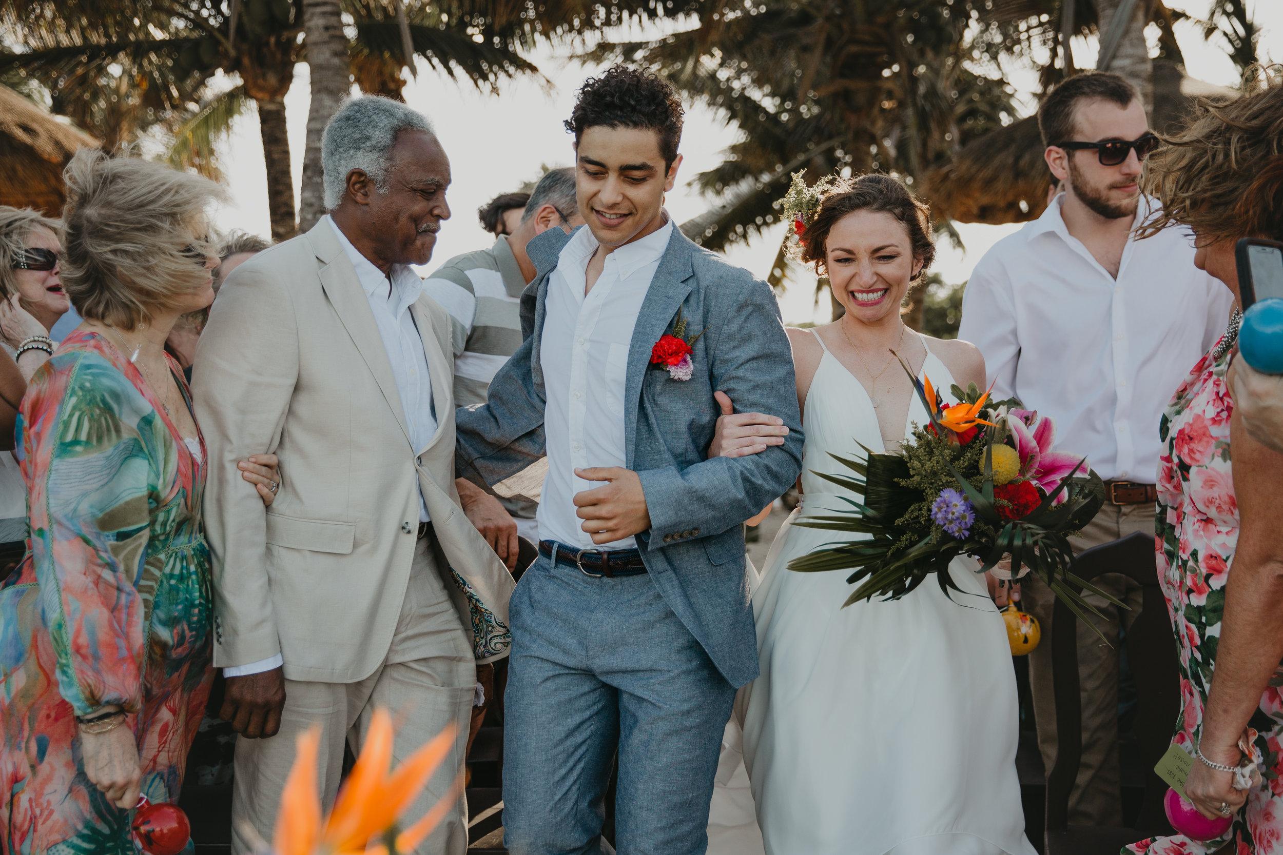 Nicole-Daacke-Photography-beachfront-akumal-destionation-wedding-tulum-mexico-elopement-photographer-destination-wedding-inspiration-sunset-champagne-pop-boho-bride-ocean-tropical-bohemian-tulum-wedding-photos-155.jpg
