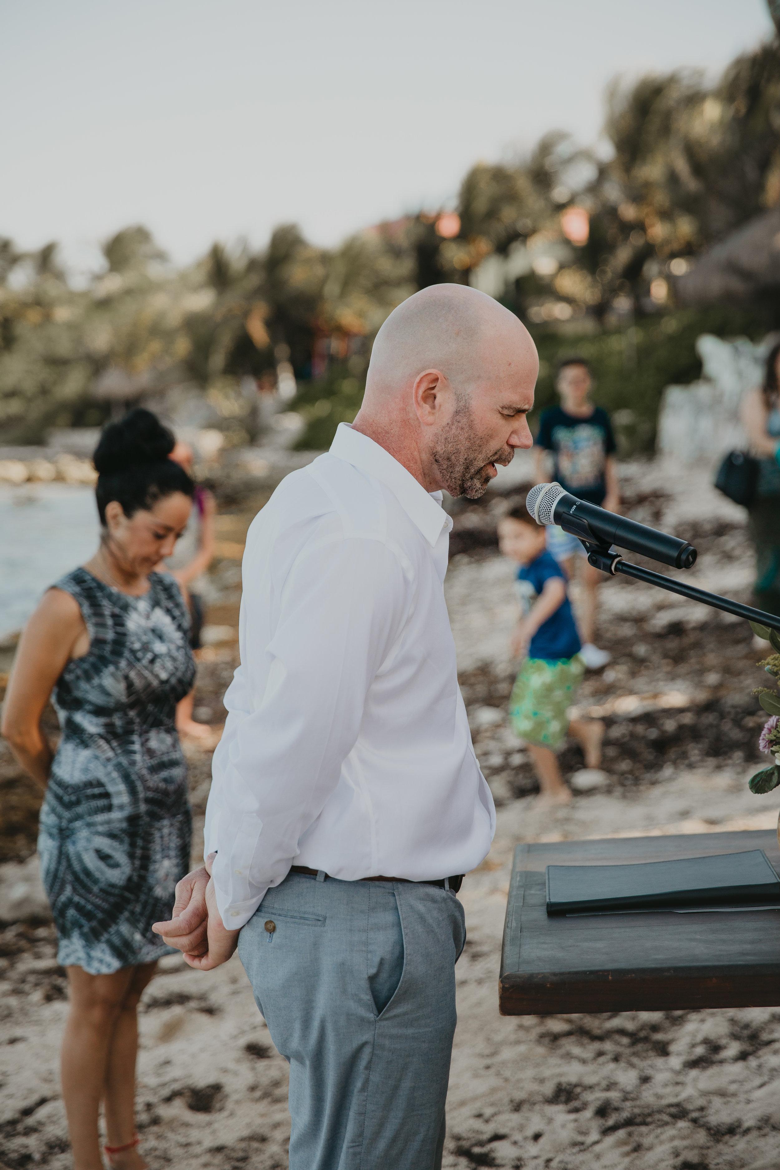 Nicole-Daacke-Photography-beachfront-akumal-destionation-wedding-tulum-mexico-elopement-photographer-destination-wedding-inspiration-sunset-champagne-pop-boho-bride-ocean-tropical-bohemian-tulum-wedding-photos-156.jpg
