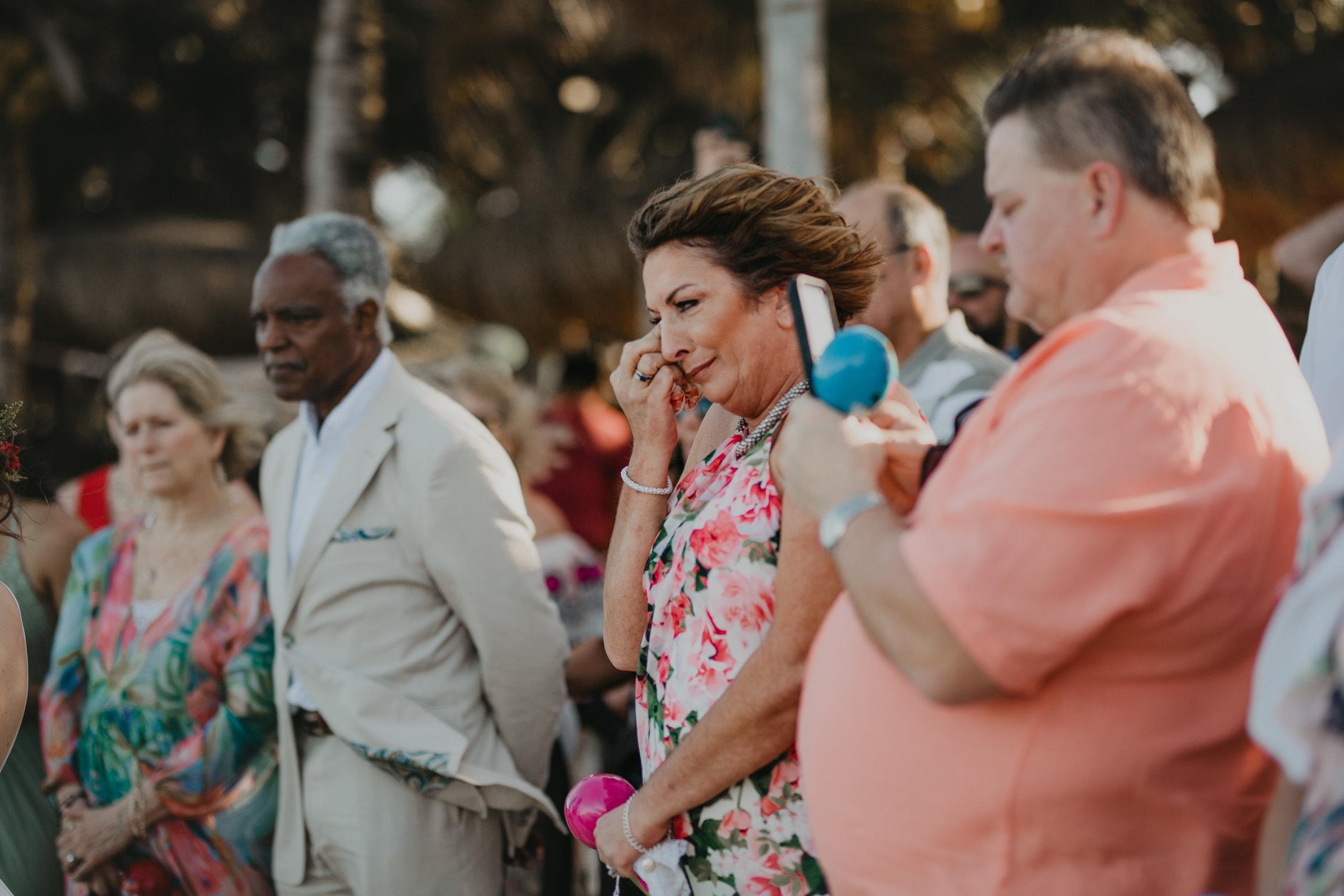 Nicole-Daacke-Photography-beachfront-akumal-destionation-wedding-tulum-mexico-elopement-photographer-destination-wedding-inspiration-sunset-champagne-pop-boho-bride-ocean-tropical-bohemian-tulum-wedding-photos-158.jpg