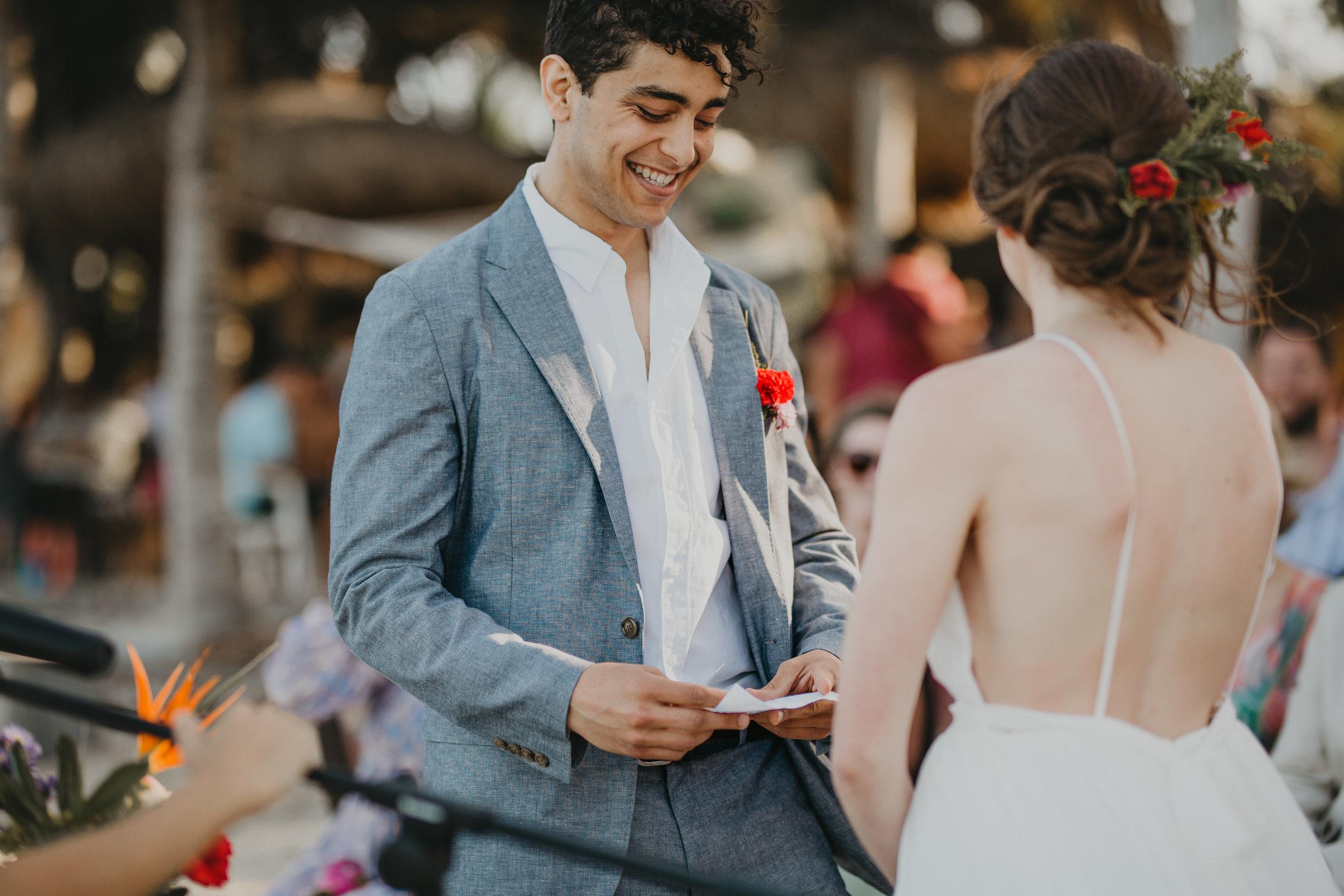 Nicole-Daacke-Photography-beachfront-akumal-destionation-wedding-tulum-mexico-elopement-photographer-destination-wedding-inspiration-sunset-champagne-pop-boho-bride-ocean-tropical-bohemian-tulum-wedding-photos-160.jpg