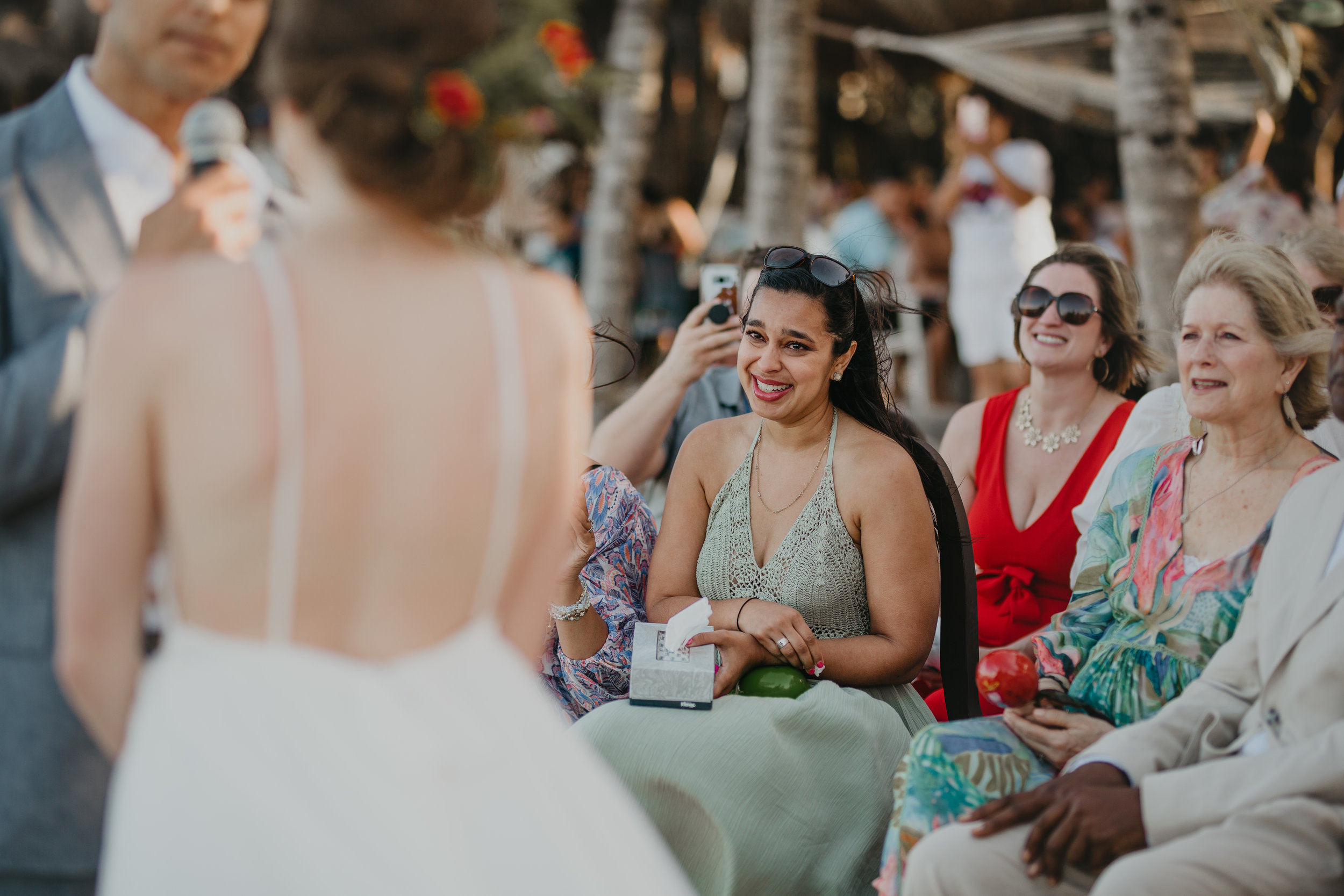 Nicole-Daacke-Photography-beachfront-akumal-destionation-wedding-tulum-mexico-elopement-photographer-destination-wedding-inspiration-sunset-champagne-pop-boho-bride-ocean-tropical-bohemian-tulum-wedding-photos-162.jpg