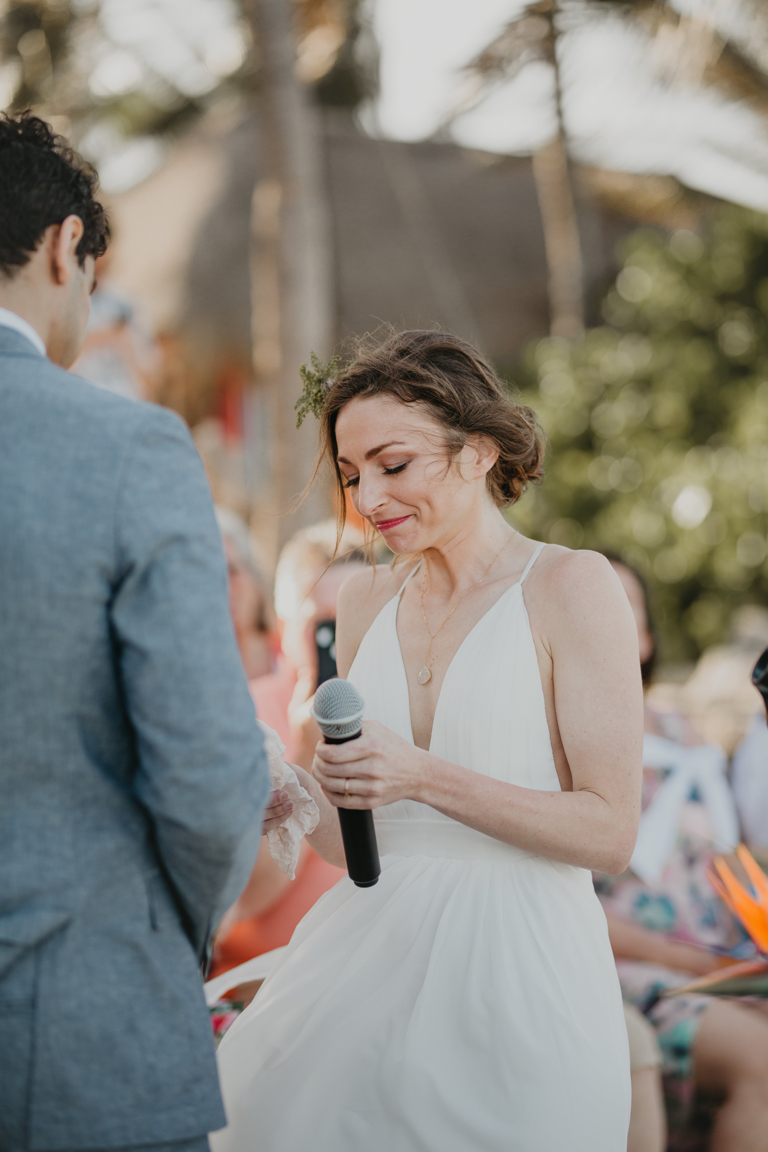 Nicole-Daacke-Photography-beachfront-akumal-destionation-wedding-tulum-mexico-elopement-photographer-destination-wedding-inspiration-sunset-champagne-pop-boho-bride-ocean-tropical-bohemian-tulum-wedding-photos-163.jpg