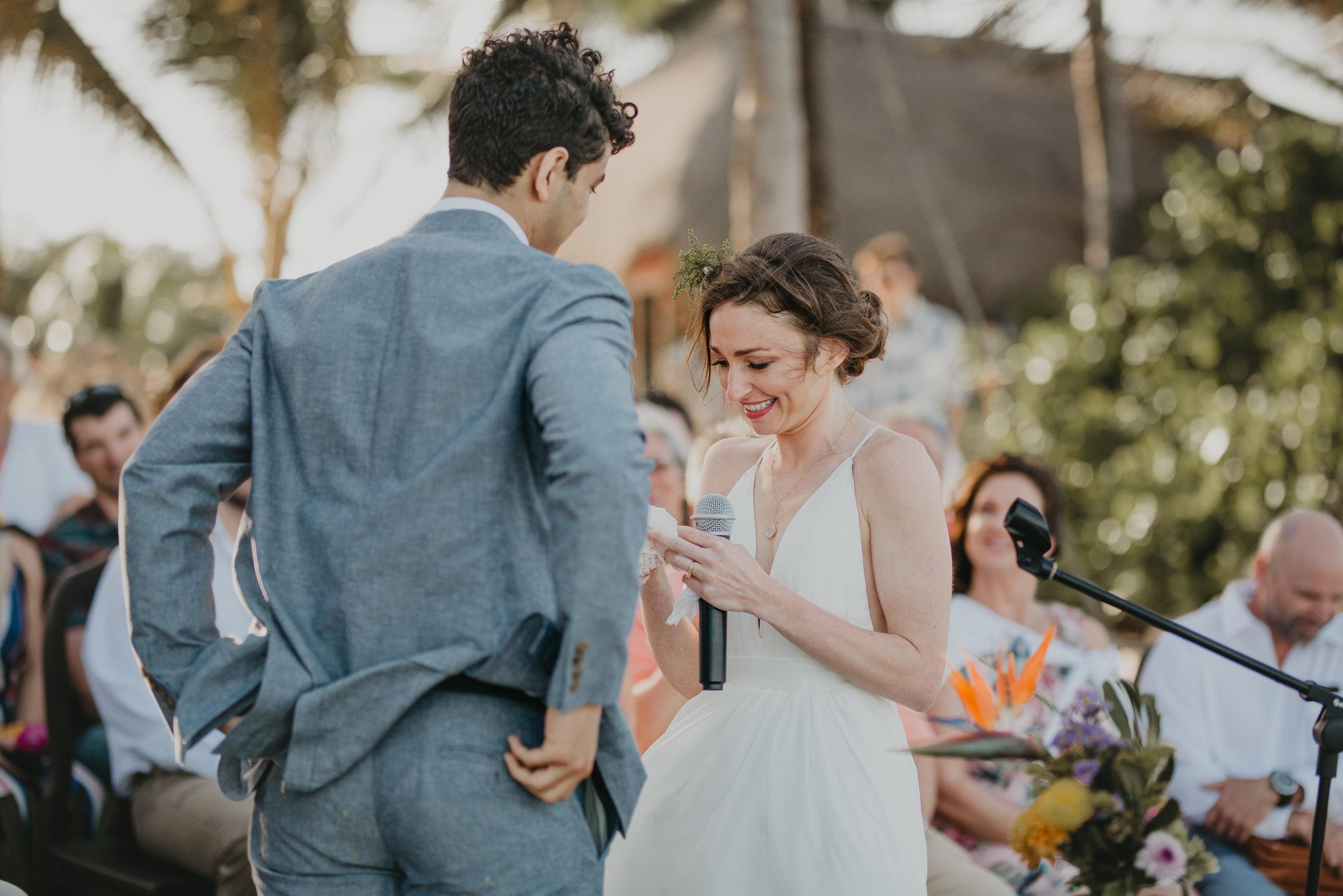 Nicole-Daacke-Photography-beachfront-akumal-destionation-wedding-tulum-mexico-elopement-photographer-destination-wedding-inspiration-sunset-champagne-pop-boho-bride-ocean-tropical-bohemian-tulum-wedding-photos-164.jpg