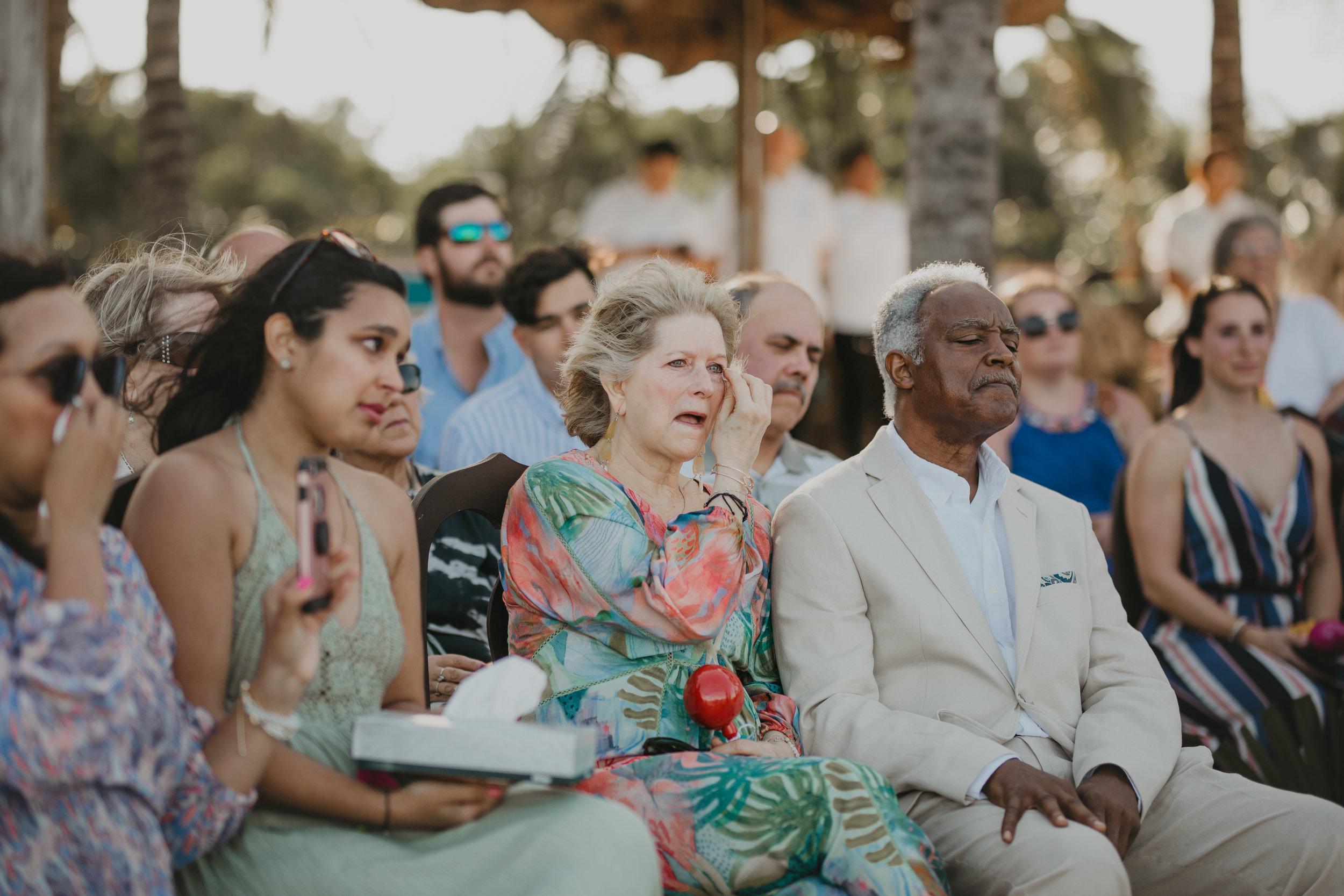 Nicole-Daacke-Photography-beachfront-akumal-destionation-wedding-tulum-mexico-elopement-photographer-destination-wedding-inspiration-sunset-champagne-pop-boho-bride-ocean-tropical-bohemian-tulum-wedding-photos-165.jpg