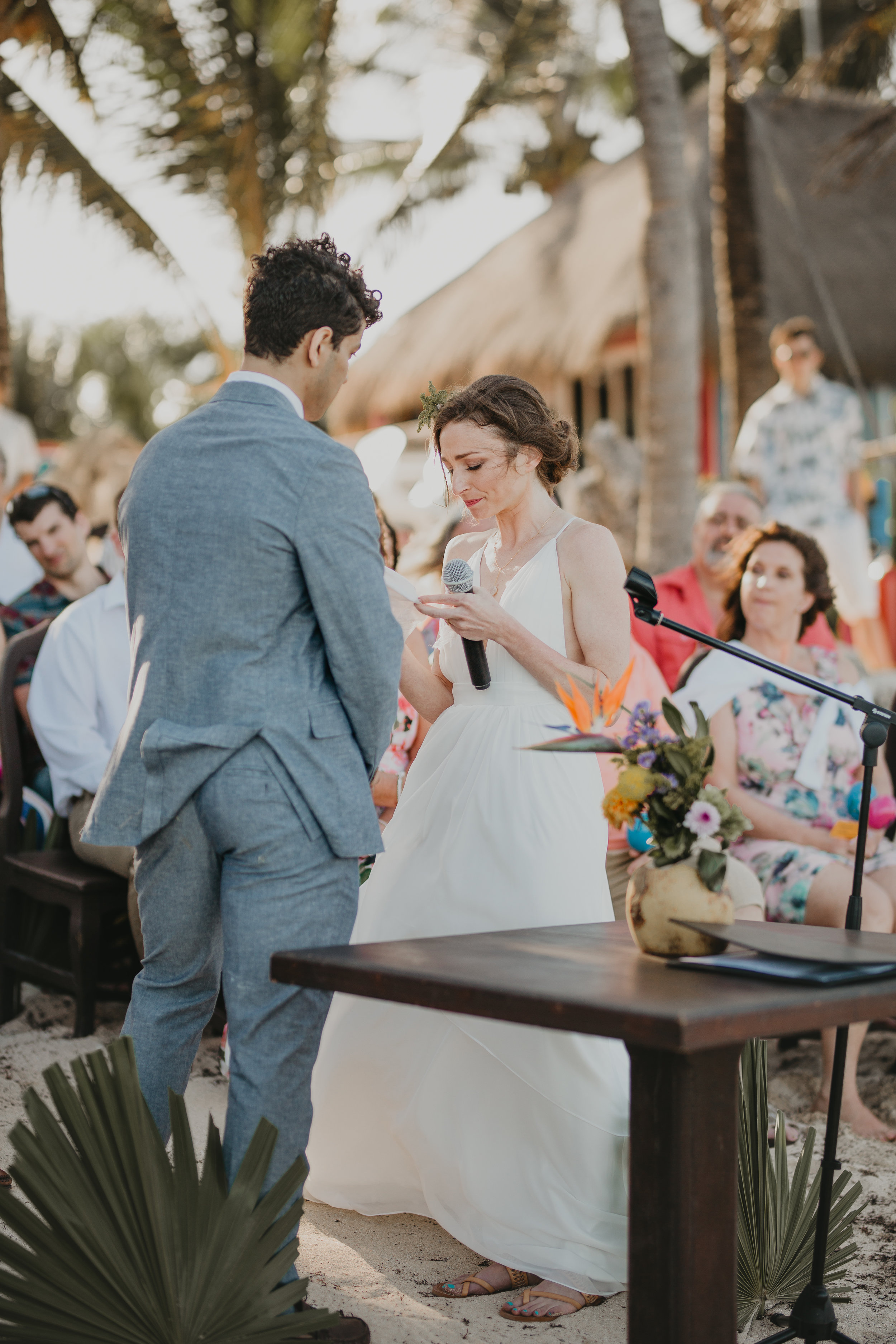 Nicole-Daacke-Photography-beachfront-akumal-destionation-wedding-tulum-mexico-elopement-photographer-destination-wedding-inspiration-sunset-champagne-pop-boho-bride-ocean-tropical-bohemian-tulum-wedding-photos-166.jpg