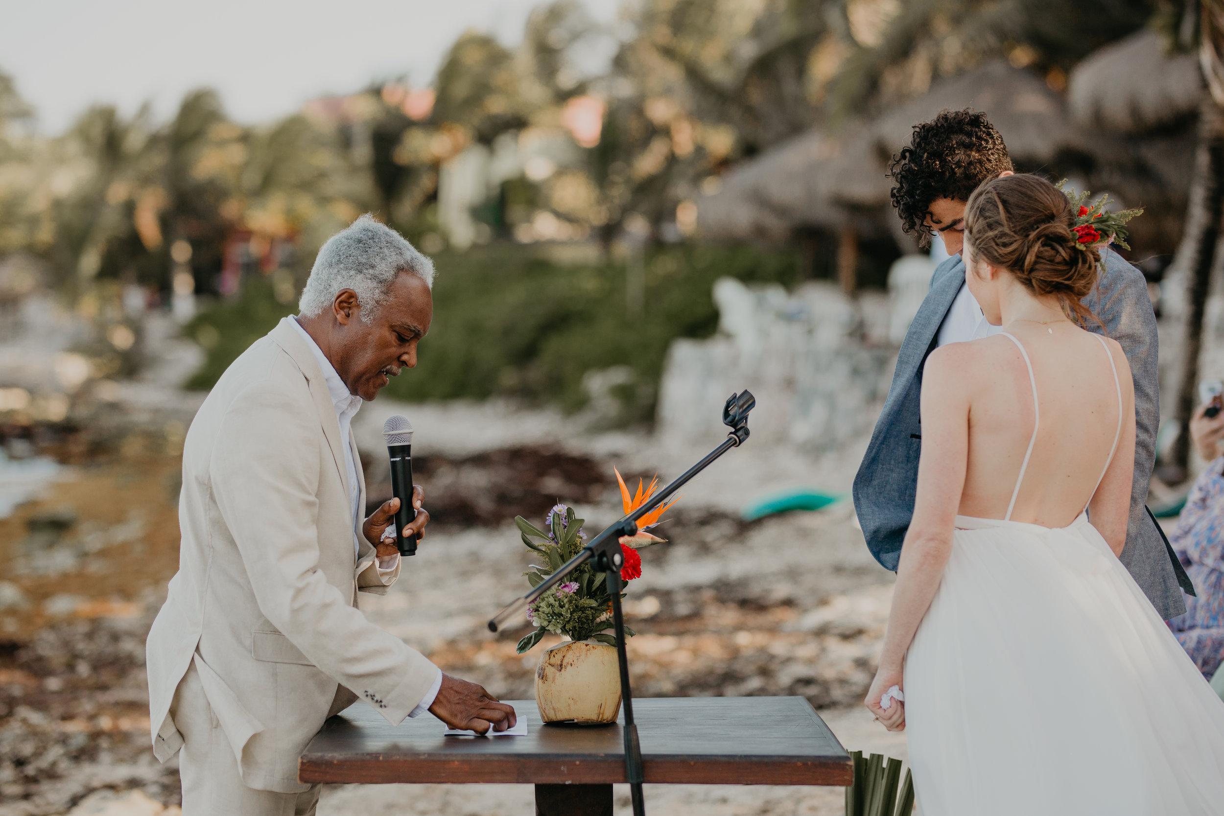 Nicole-Daacke-Photography-beachfront-akumal-destionation-wedding-tulum-mexico-elopement-photographer-destination-wedding-inspiration-sunset-champagne-pop-boho-bride-ocean-tropical-bohemian-tulum-wedding-photos-168.jpg
