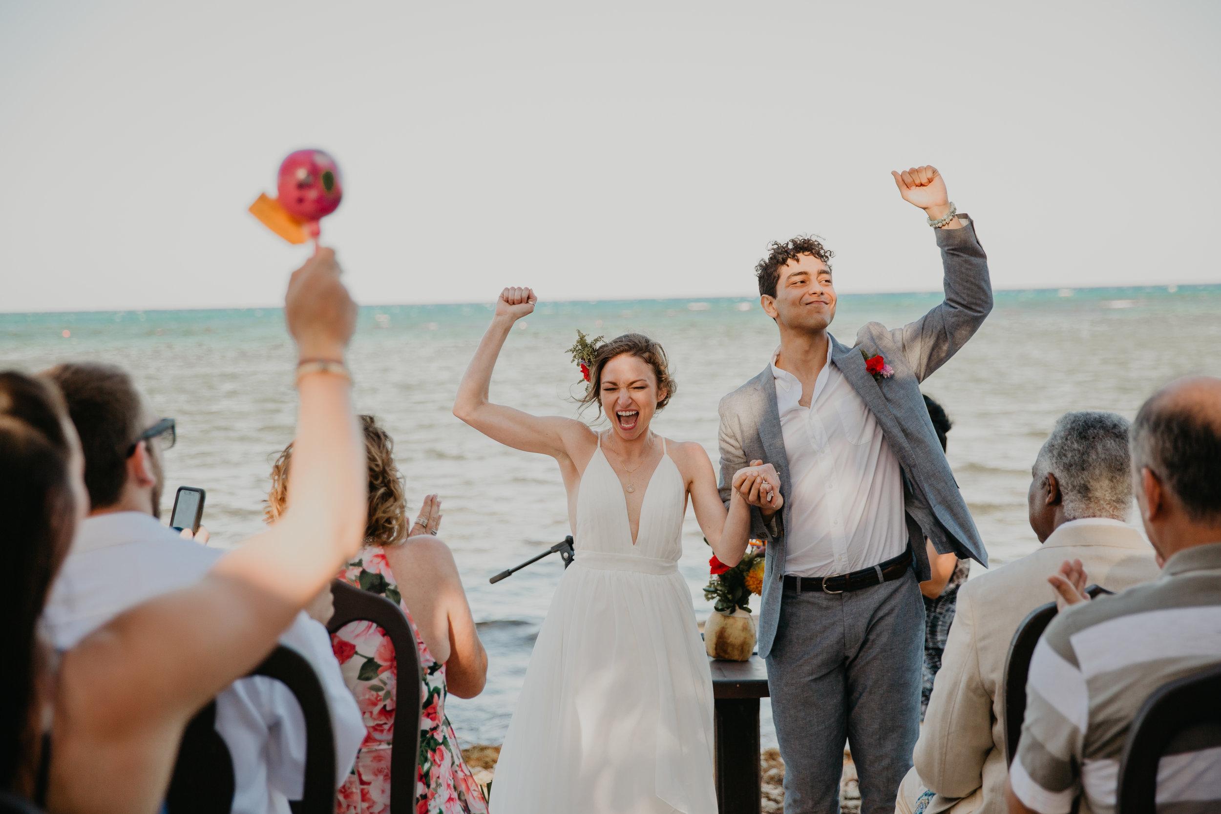 Nicole-Daacke-Photography-beachfront-akumal-destionation-wedding-tulum-mexico-elopement-photographer-destination-wedding-inspiration-sunset-champagne-pop-boho-bride-ocean-tropical-bohemian-tulum-wedding-photos-170.jpg