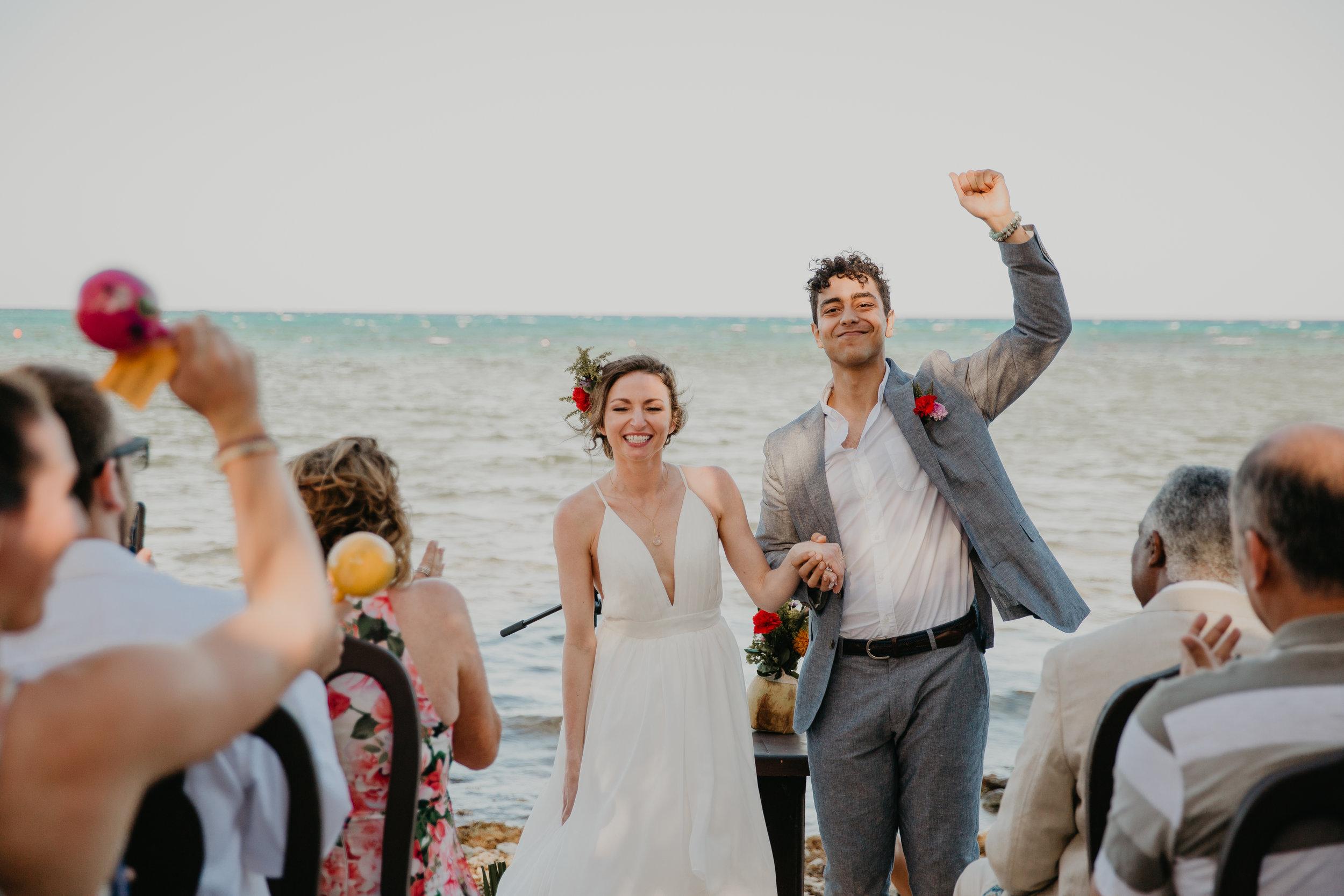 Nicole-Daacke-Photography-beachfront-akumal-destionation-wedding-tulum-mexico-elopement-photographer-destination-wedding-inspiration-sunset-champagne-pop-boho-bride-ocean-tropical-bohemian-tulum-wedding-photos-171.jpg
