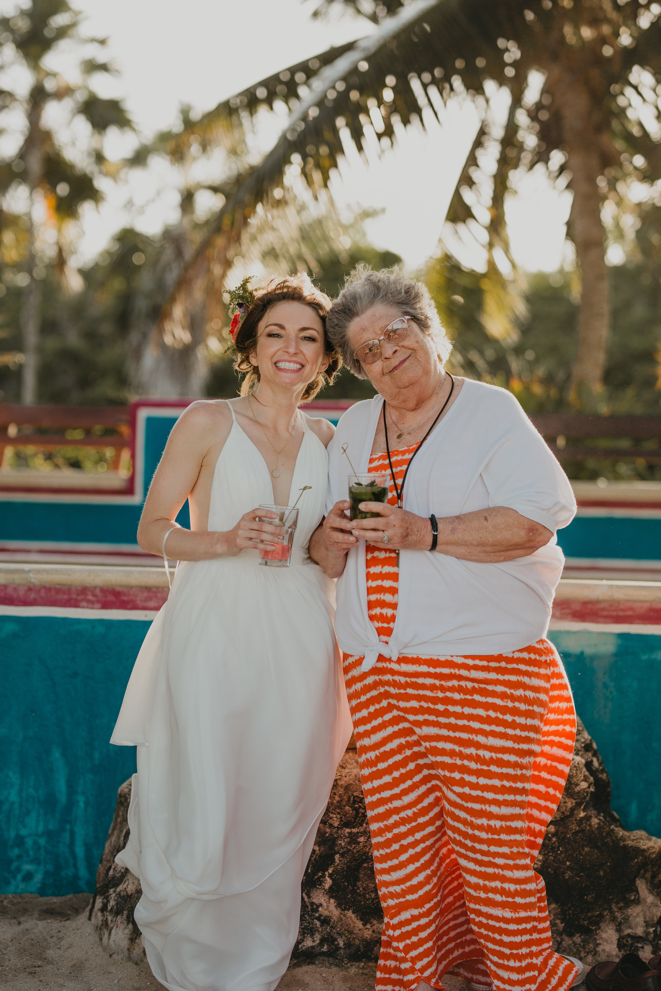 Nicole-Daacke-Photography-beachfront-akumal-destionation-wedding-tulum-mexico-elopement-photographer-destination-wedding-inspiration-sunset-champagne-pop-boho-bride-ocean-tropical-bohemian-tulum-wedding-photos-174.jpg