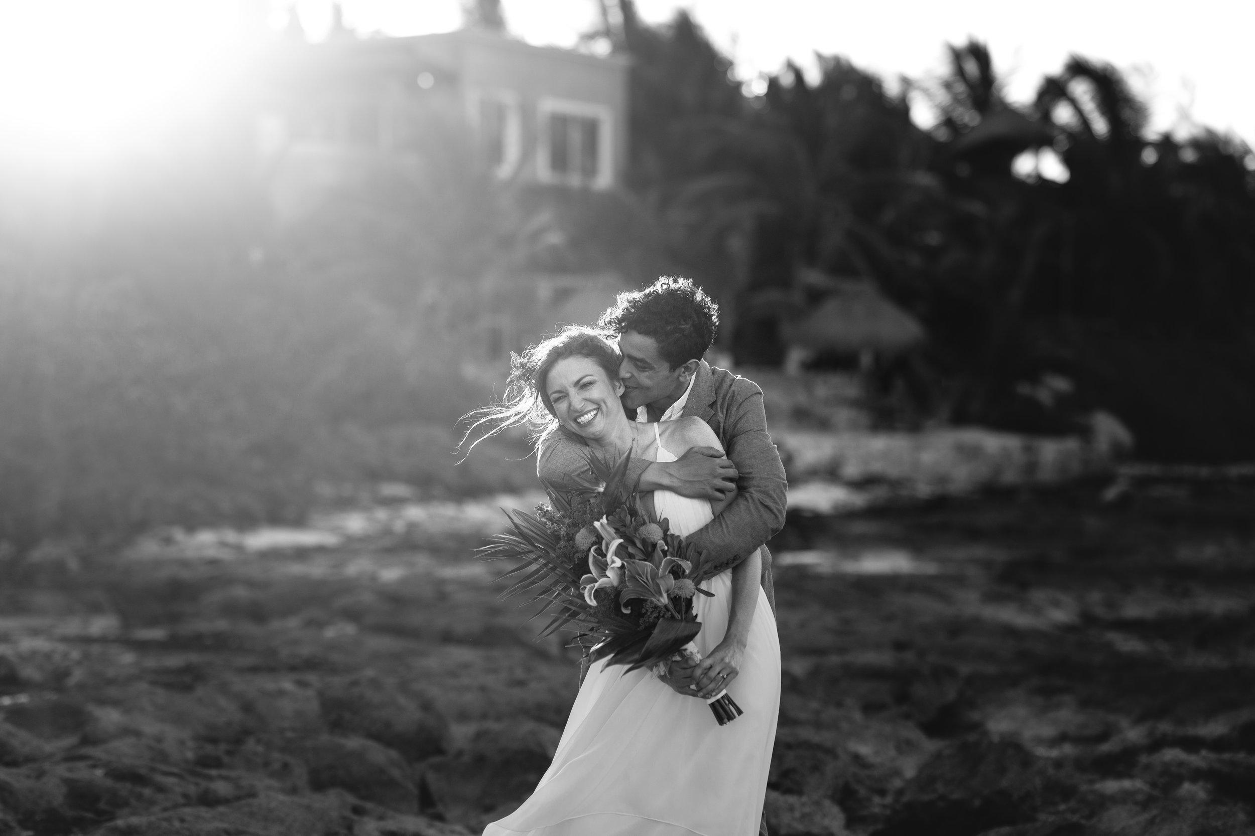 Nicole-Daacke-Photography-beachfront-akumal-destionation-wedding-tulum-mexico-elopement-photographer-destination-wedding-inspiration-sunset-champagne-pop-boho-bride-ocean-tropical-bohemian-tulum-wedding-photos-185.jpg