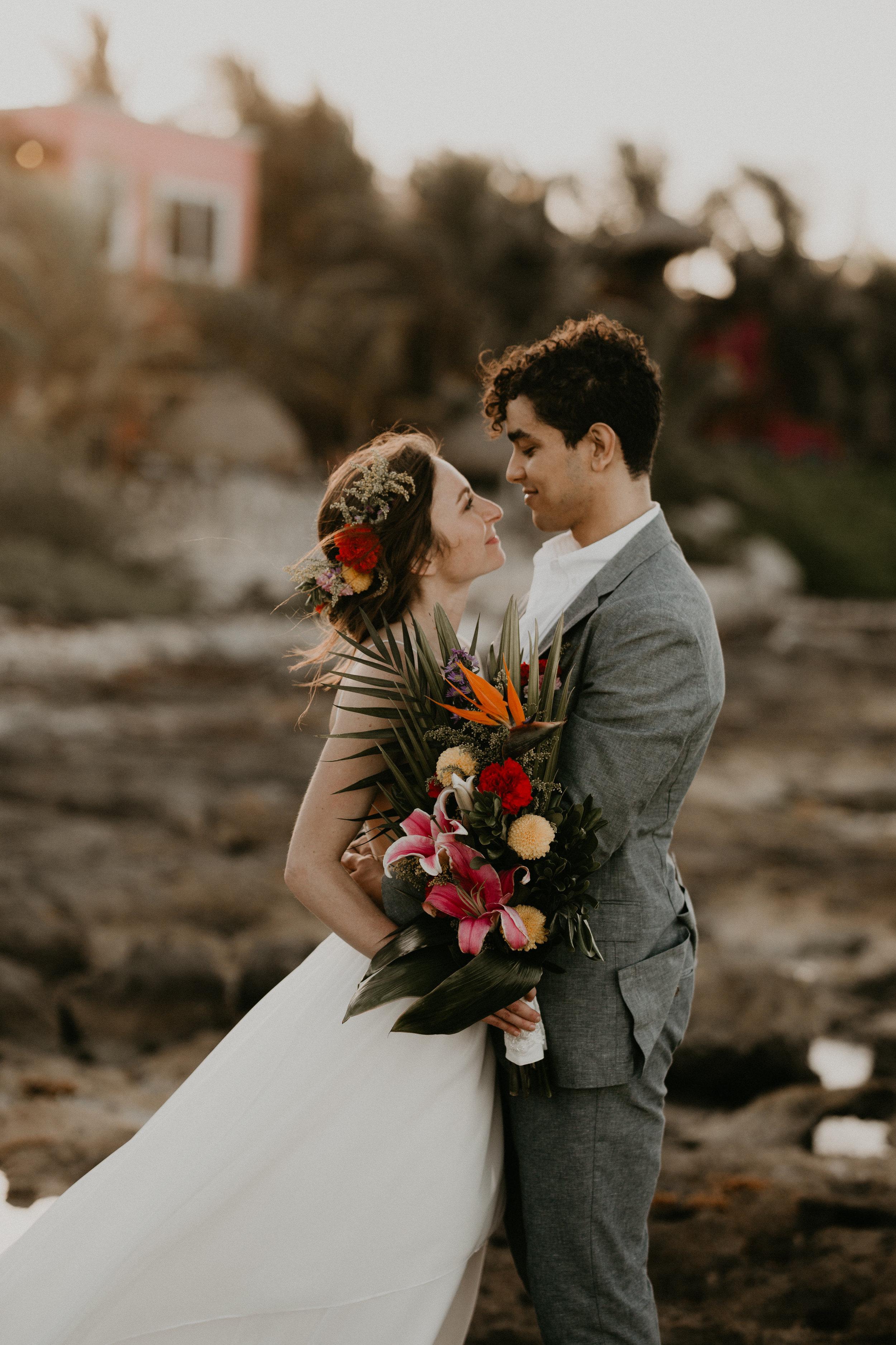 Nicole-Daacke-Photography-beachfront-akumal-destionation-wedding-tulum-mexico-elopement-photographer-destination-wedding-inspiration-sunset-champagne-pop-boho-bride-ocean-tropical-bohemian-tulum-wedding-photos-188.jpg