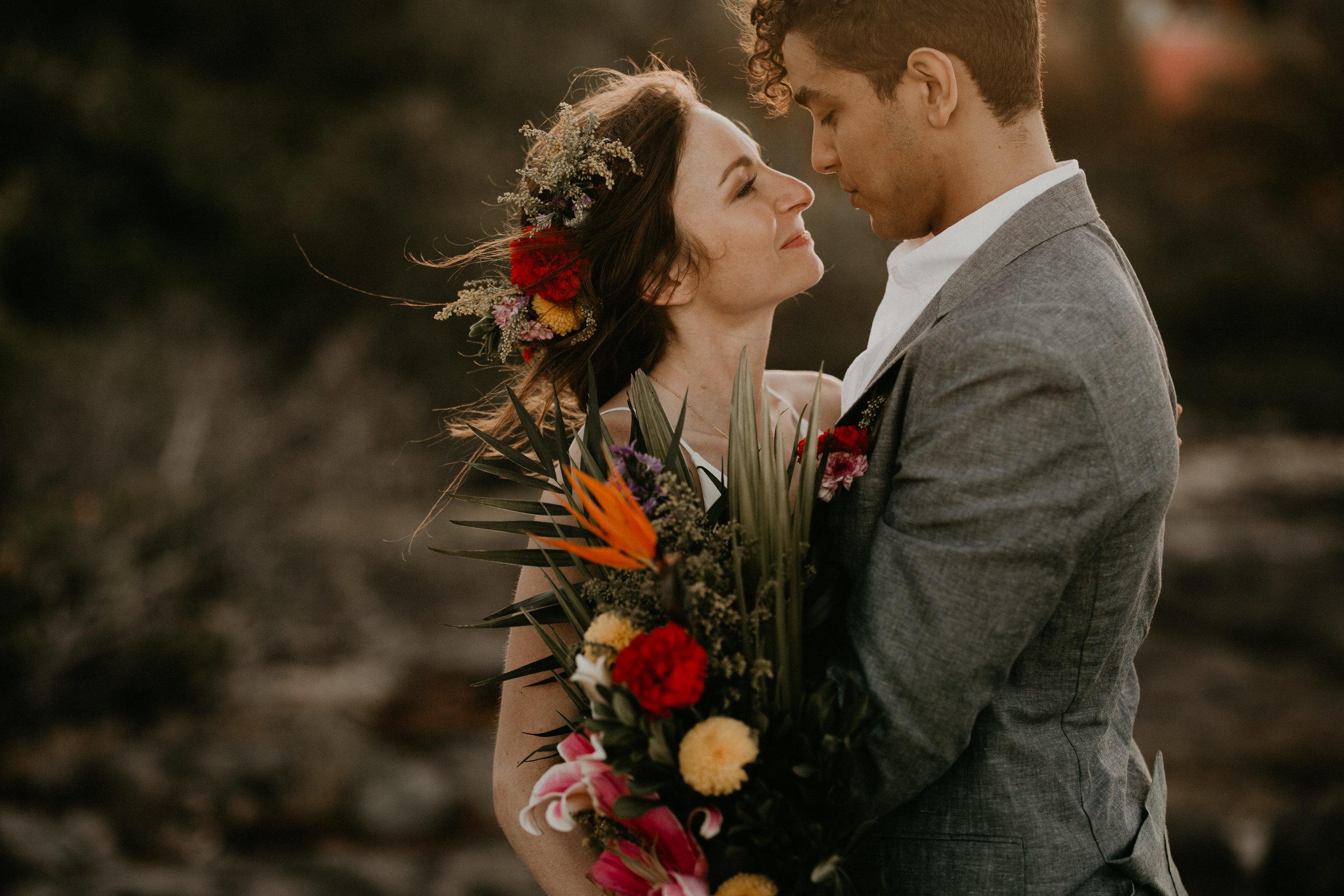 Nicole-Daacke-Photography-beachfront-akumal-destionation-wedding-tulum-mexico-elopement-photographer-destination-wedding-inspiration-sunset-champagne-pop-boho-bride-ocean-tropical-bohemian-tulum-wedding-photos-189.jpg