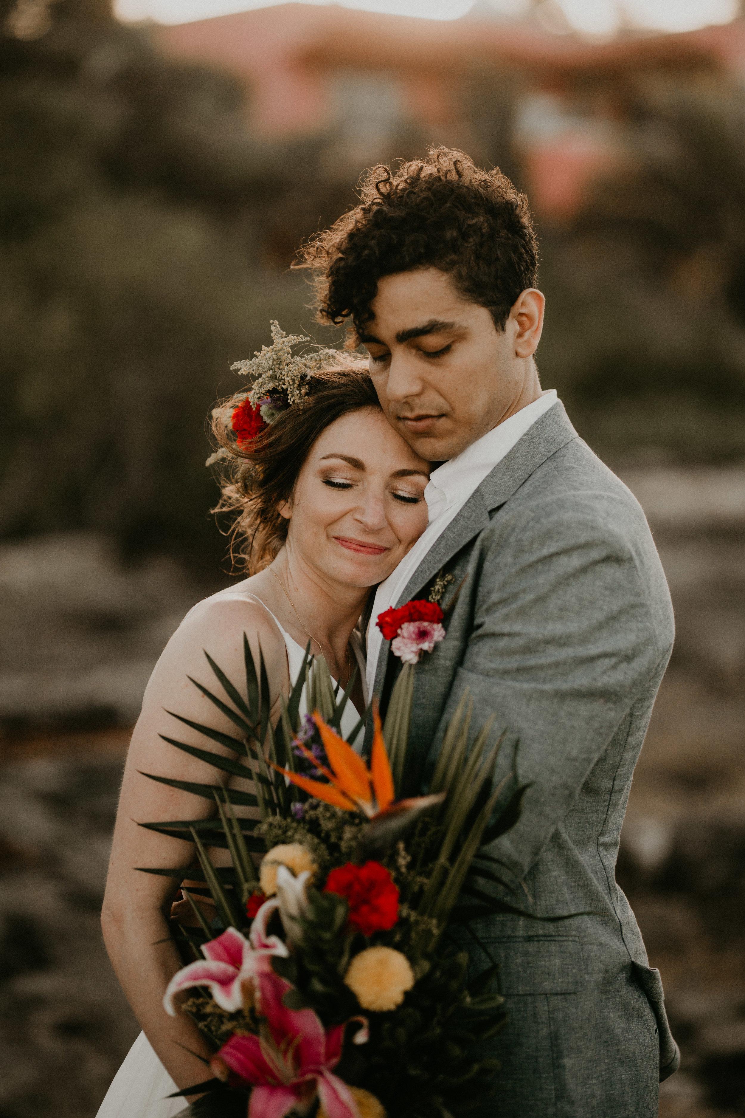 Nicole-Daacke-Photography-beachfront-akumal-destionation-wedding-tulum-mexico-elopement-photographer-destination-wedding-inspiration-sunset-champagne-pop-boho-bride-ocean-tropical-bohemian-tulum-wedding-photos-190.jpg