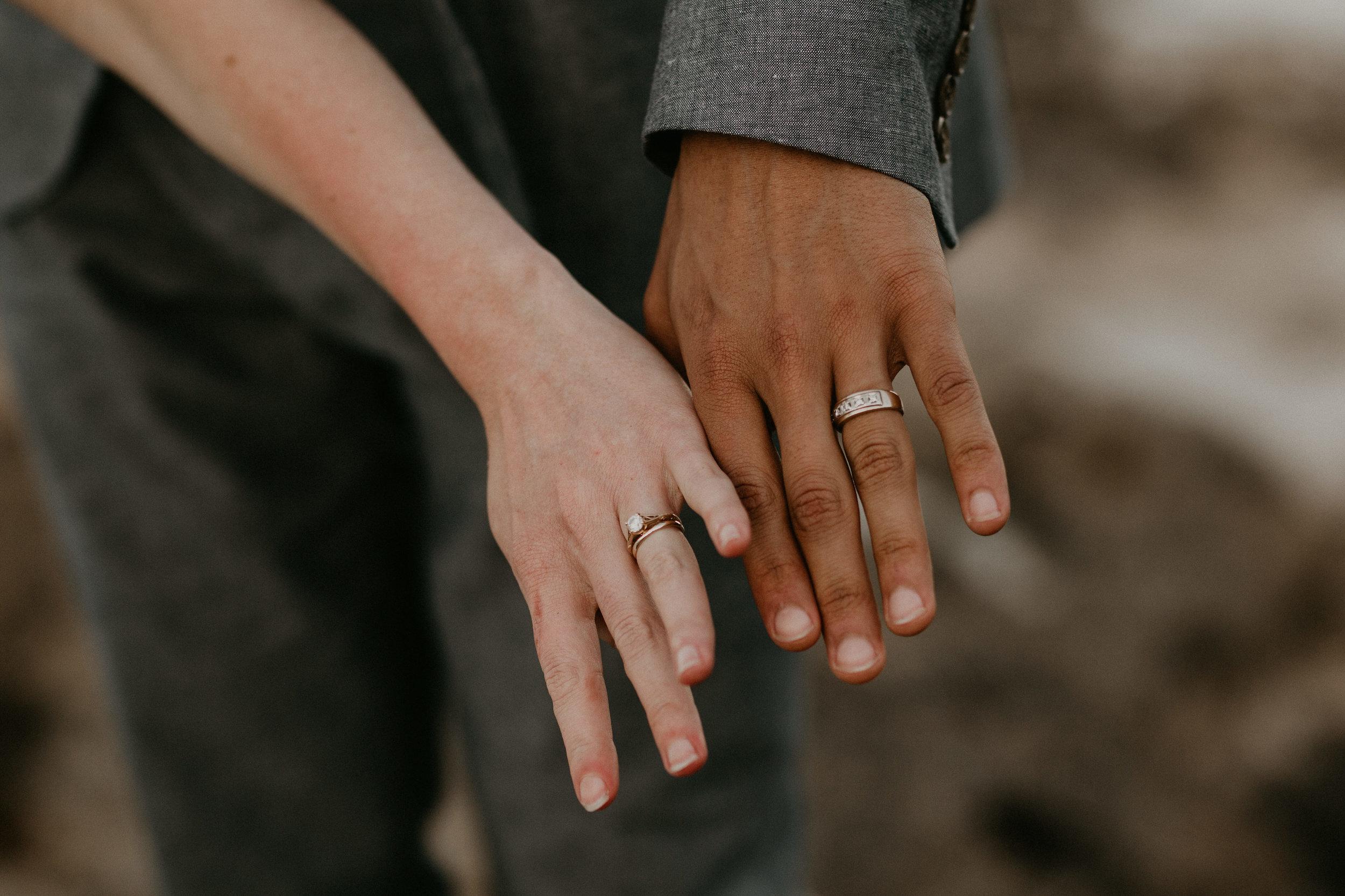 Nicole-Daacke-Photography-beachfront-akumal-destionation-wedding-tulum-mexico-elopement-photographer-destination-wedding-inspiration-sunset-champagne-pop-boho-bride-ocean-tropical-bohemian-tulum-wedding-photos-193.jpg