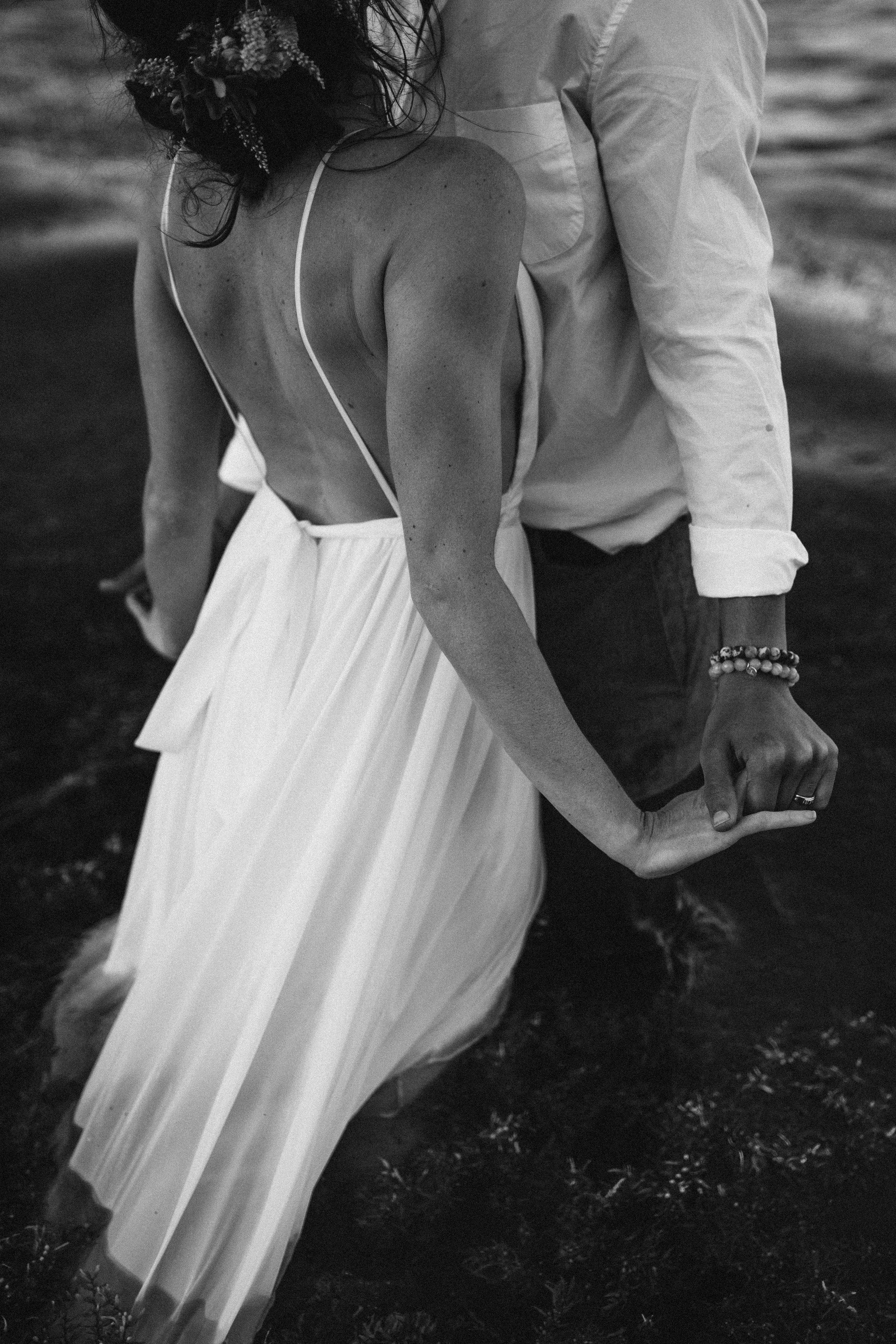 Nicole-Daacke-Photography-beachfront-akumal-destionation-wedding-tulum-mexico-elopement-photographer-destination-wedding-inspiration-sunset-champagne-pop-boho-bride-ocean-tropical-bohemian-tulum-wedding-photos-204.jpg