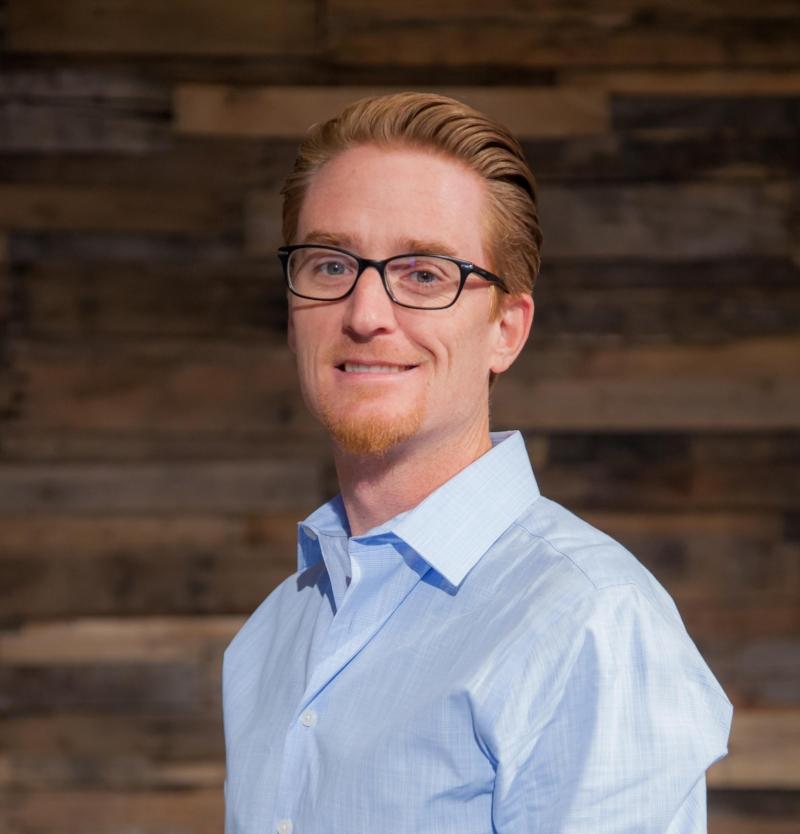 DannyWatterson-Pastor.jpg