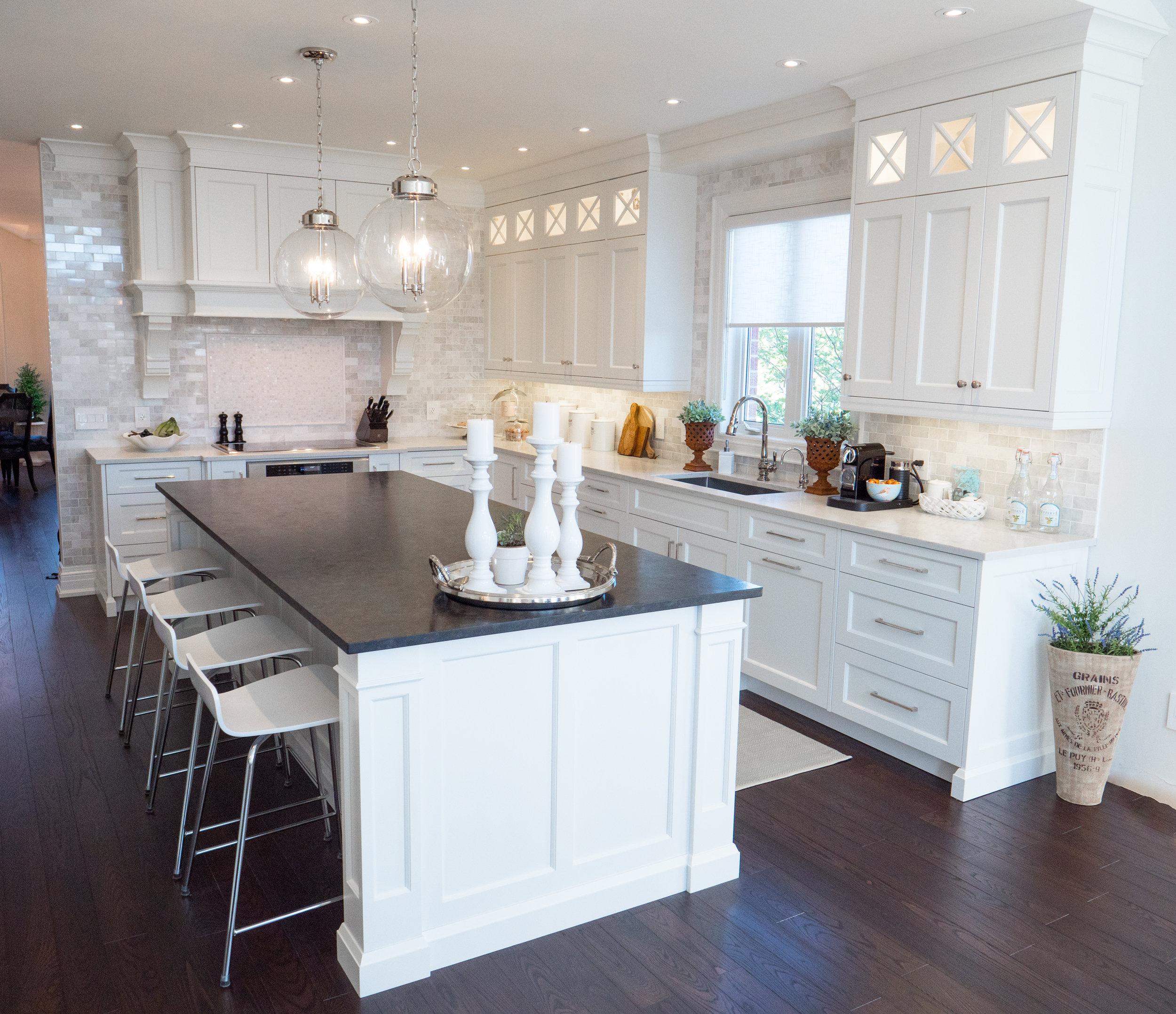 Kitchen #2-10.jpg