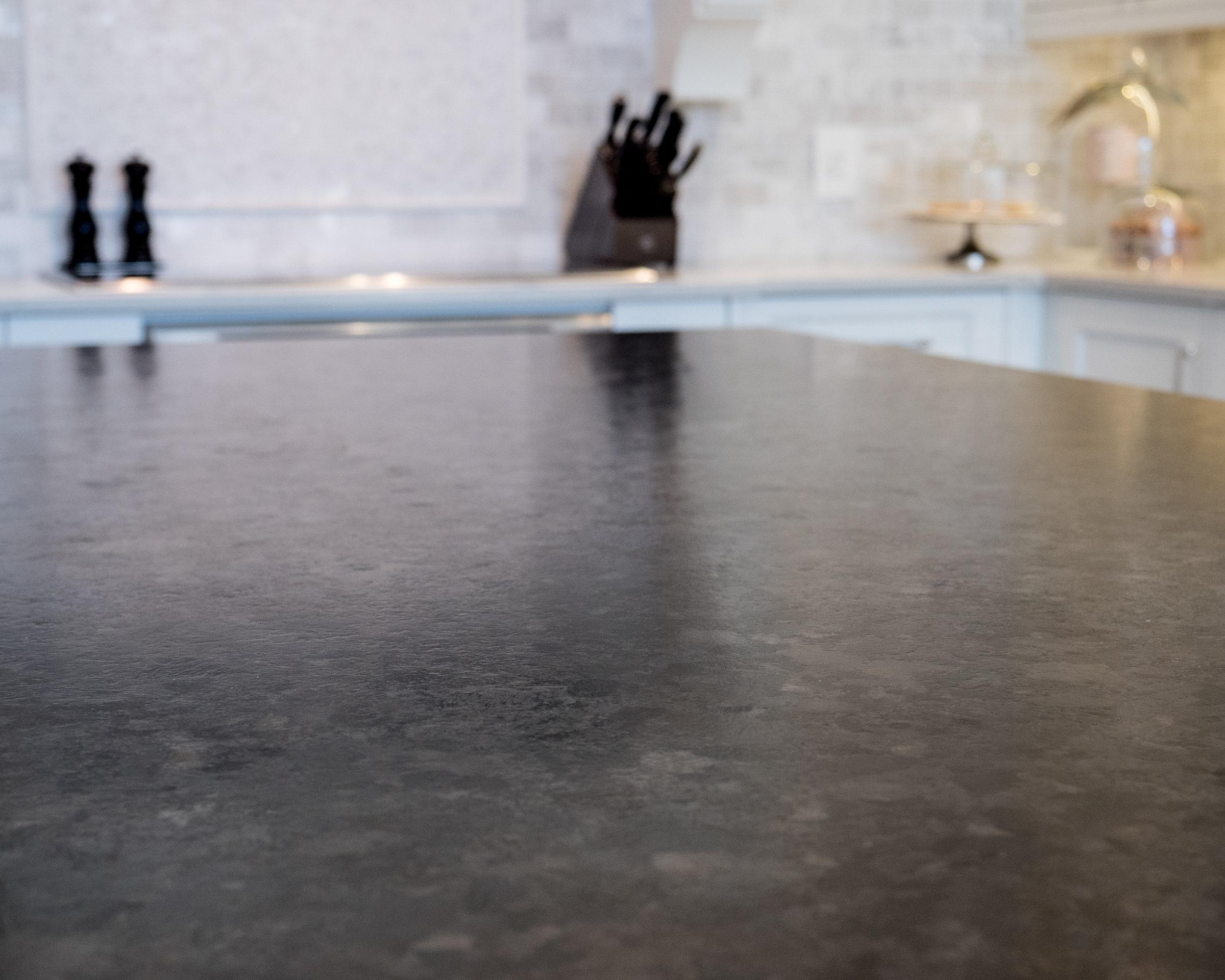 Kitchen #2-6.jpg