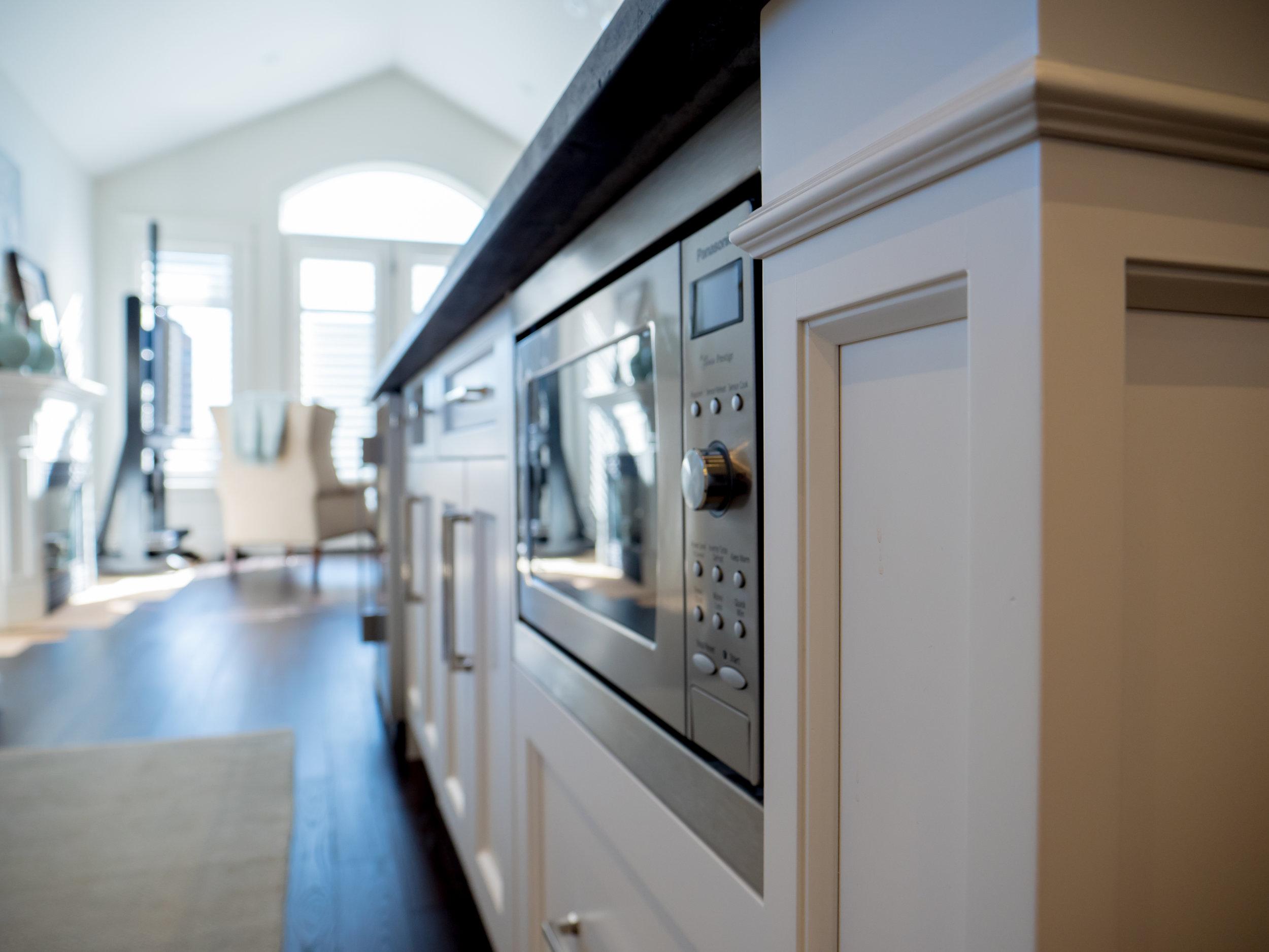 Kitchen #2-15.jpg
