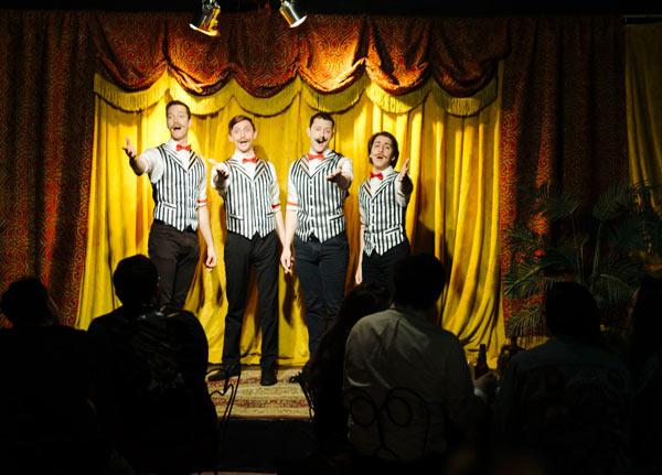 Apple Boys Coney Island Gala.jpg