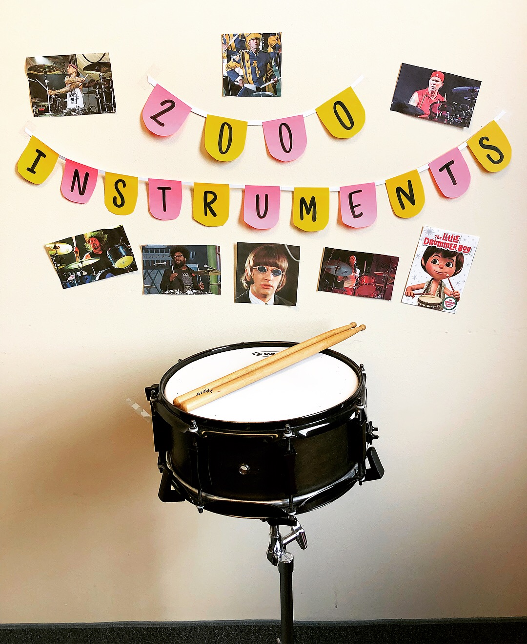 2000 instruments.jpg