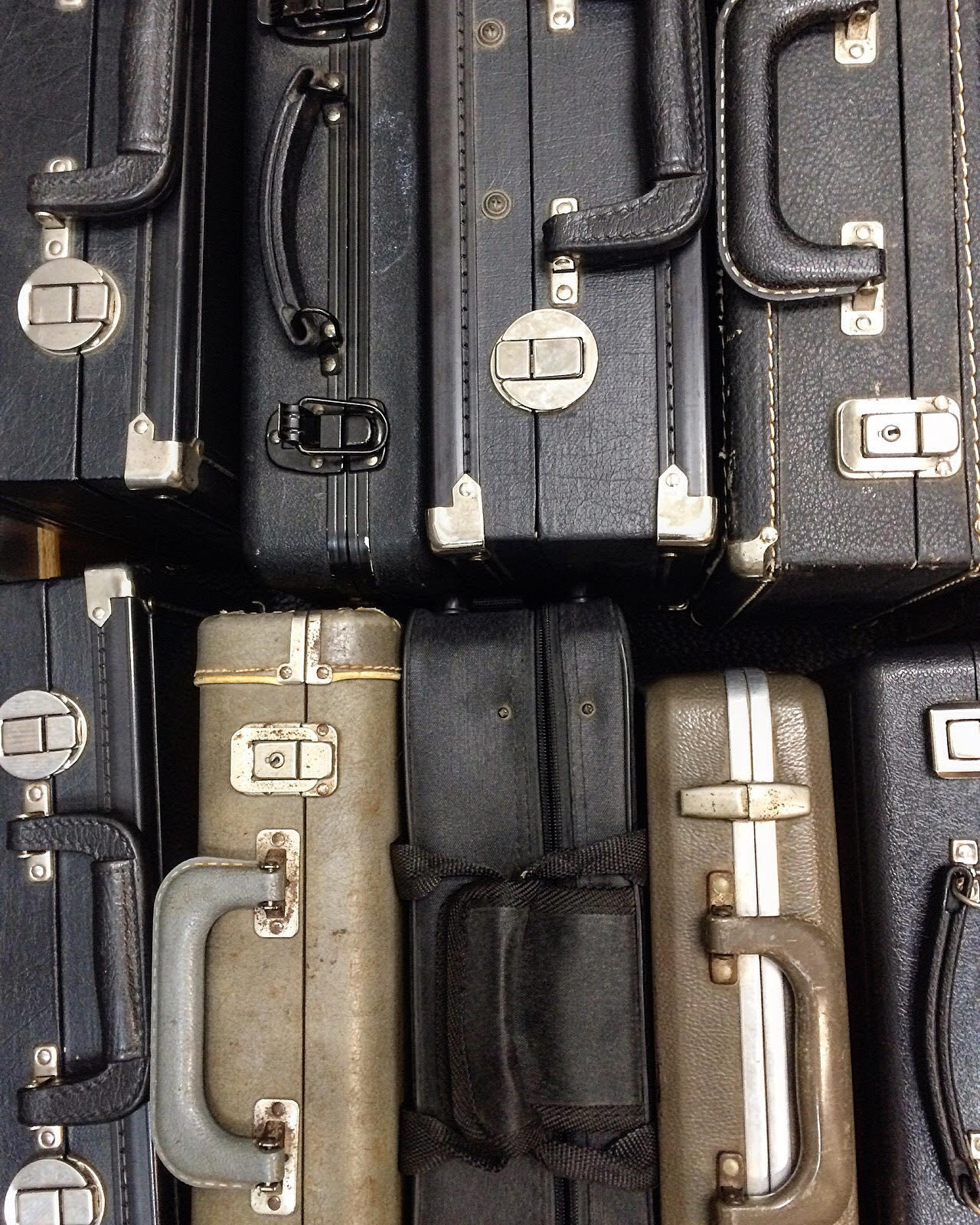 clarinet cases.jpg