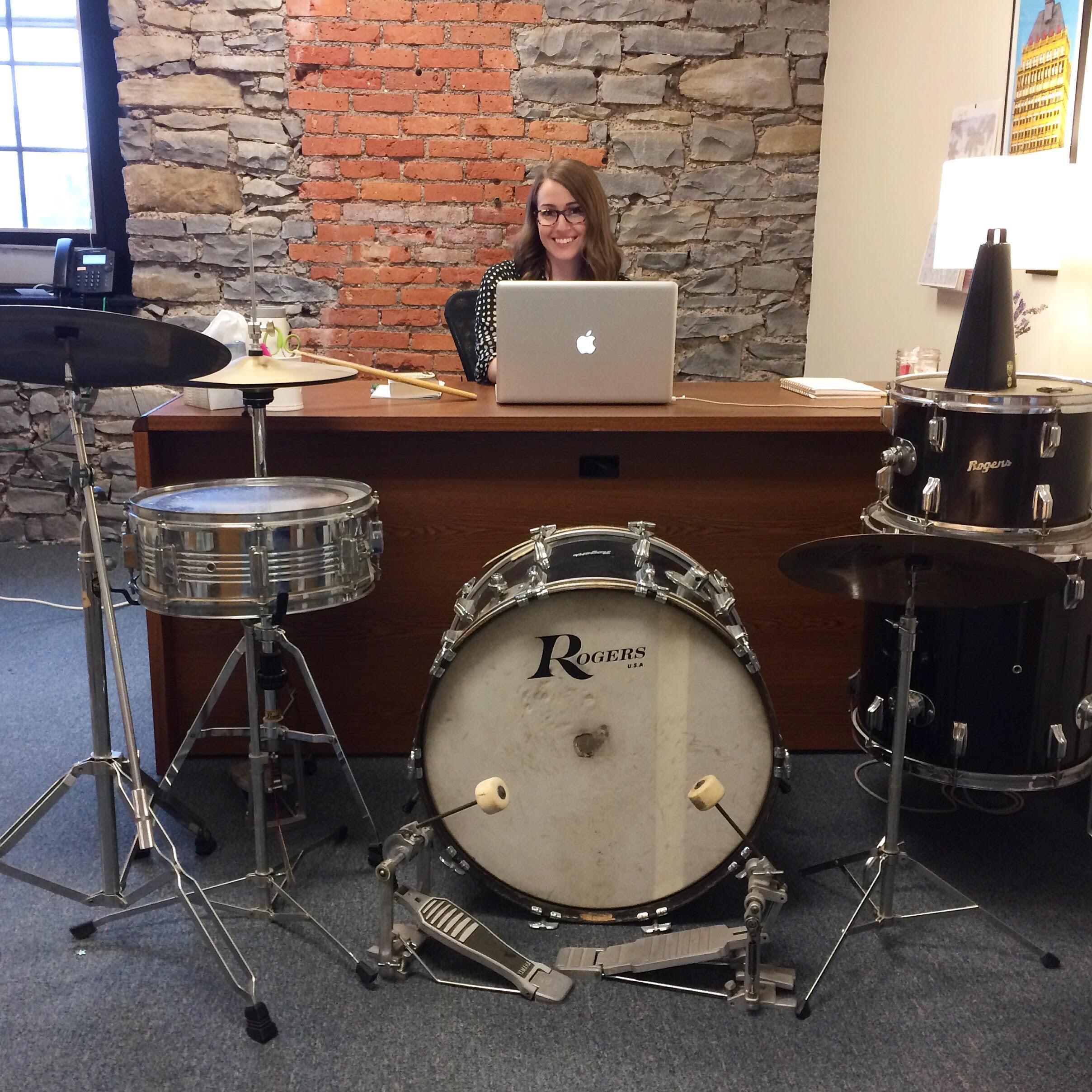sara drumset.jpg